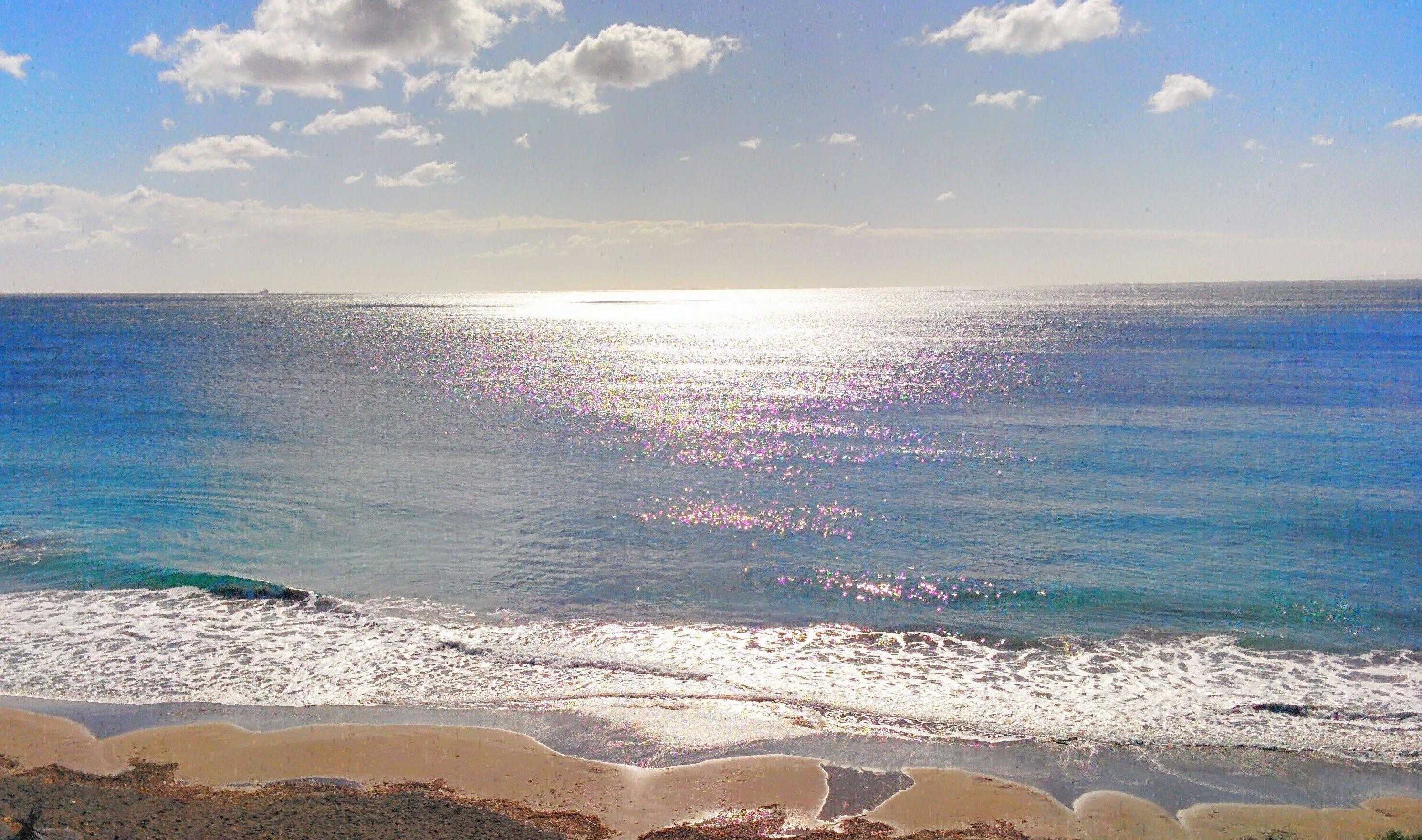 Foto 66 de Abogados en Eivissa | Raad Abogados. Tel 691 270 993