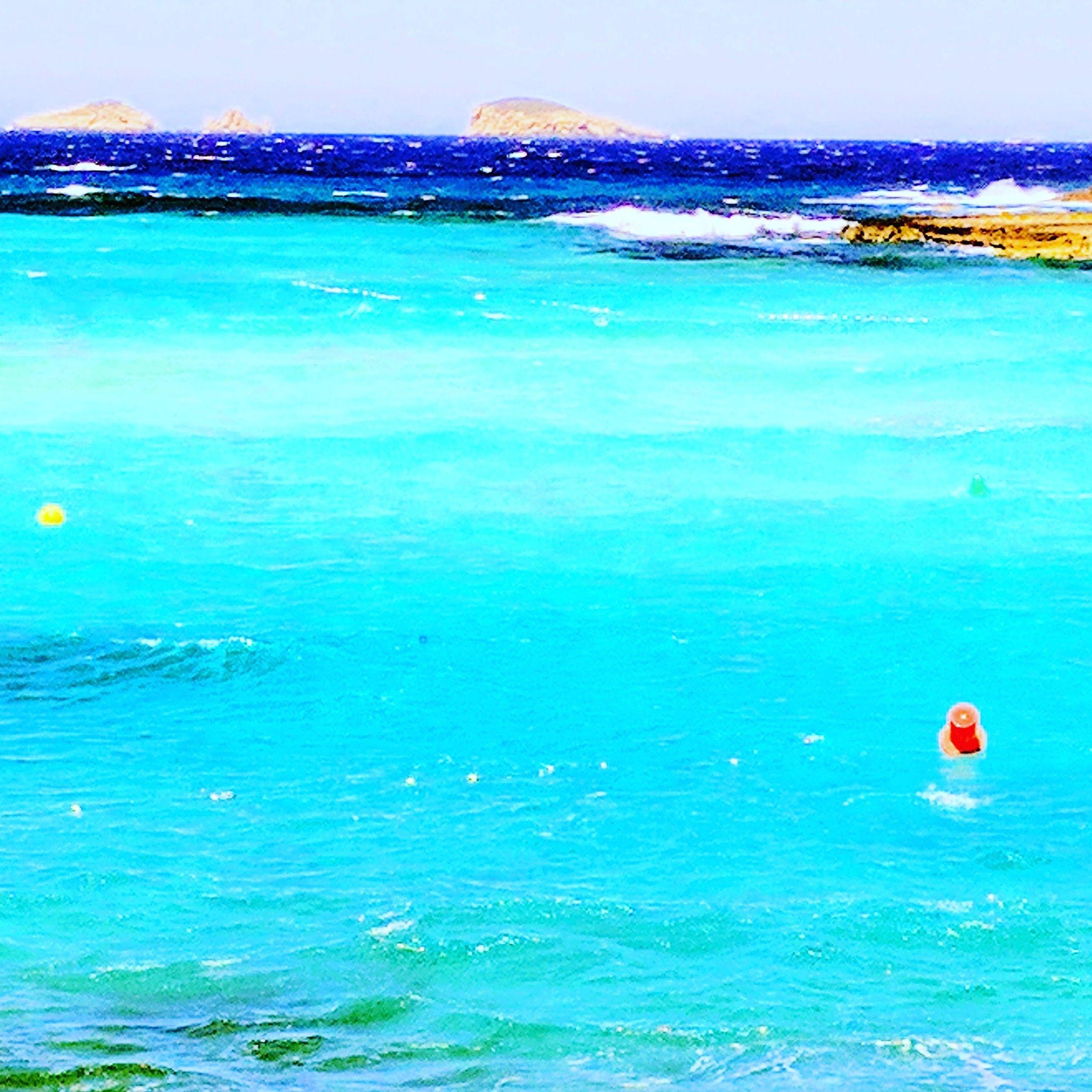 Foto 1 de Abogados en Eivissa | Raad Abogados. Tel 691 270 993