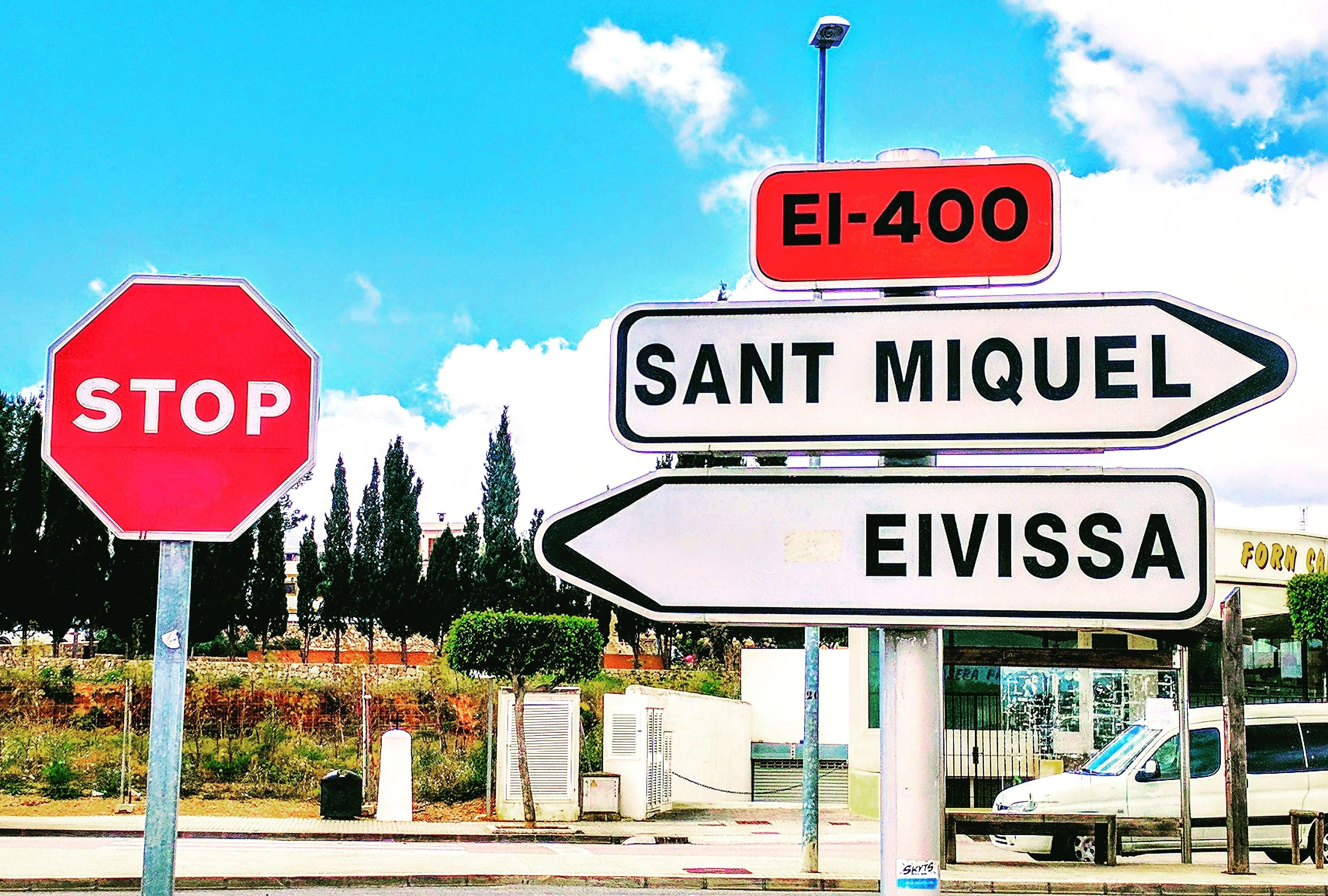 Foto 24 de Abogados en Eivissa   Raad Abogados. Tel 691 270 993