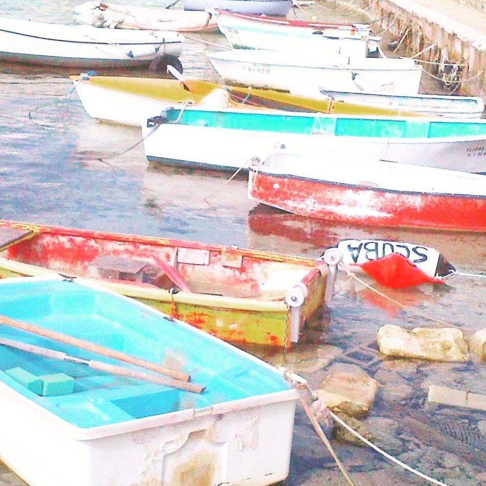 Imagem 82 de Abogados em Eivissa   Raad Abogados. Tel 691 270 993
