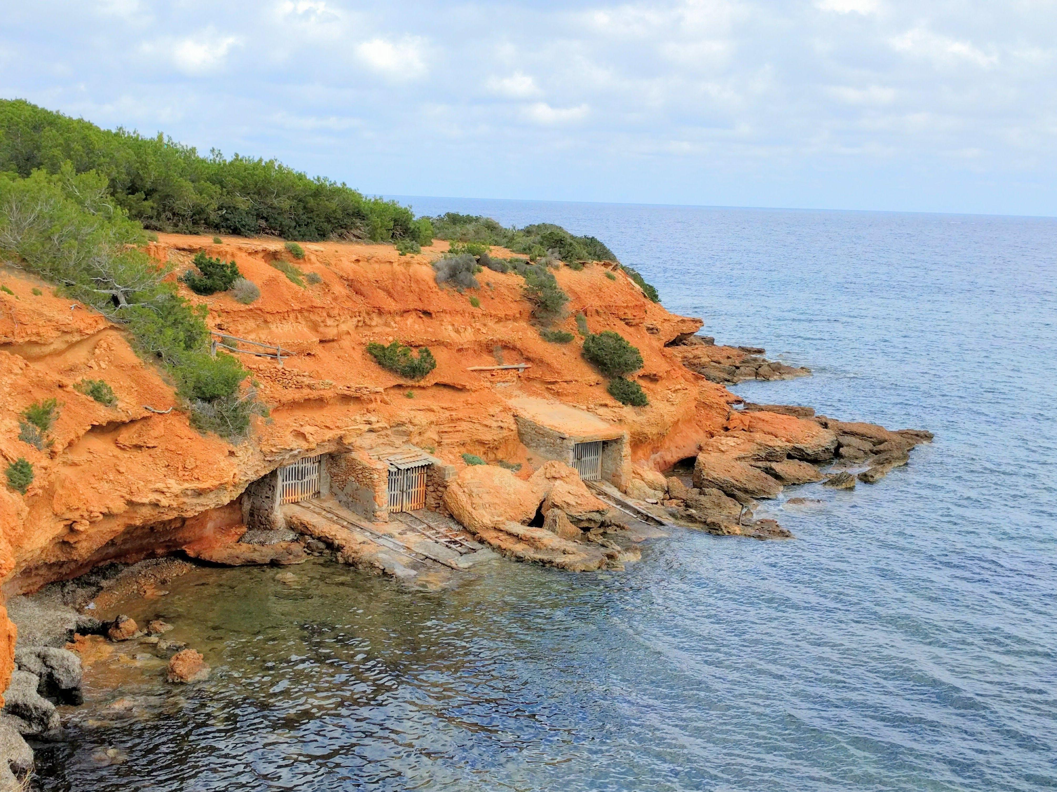 Foto 70 de Abogados en Eivissa | Raad Abogados. Tel 691 270 993