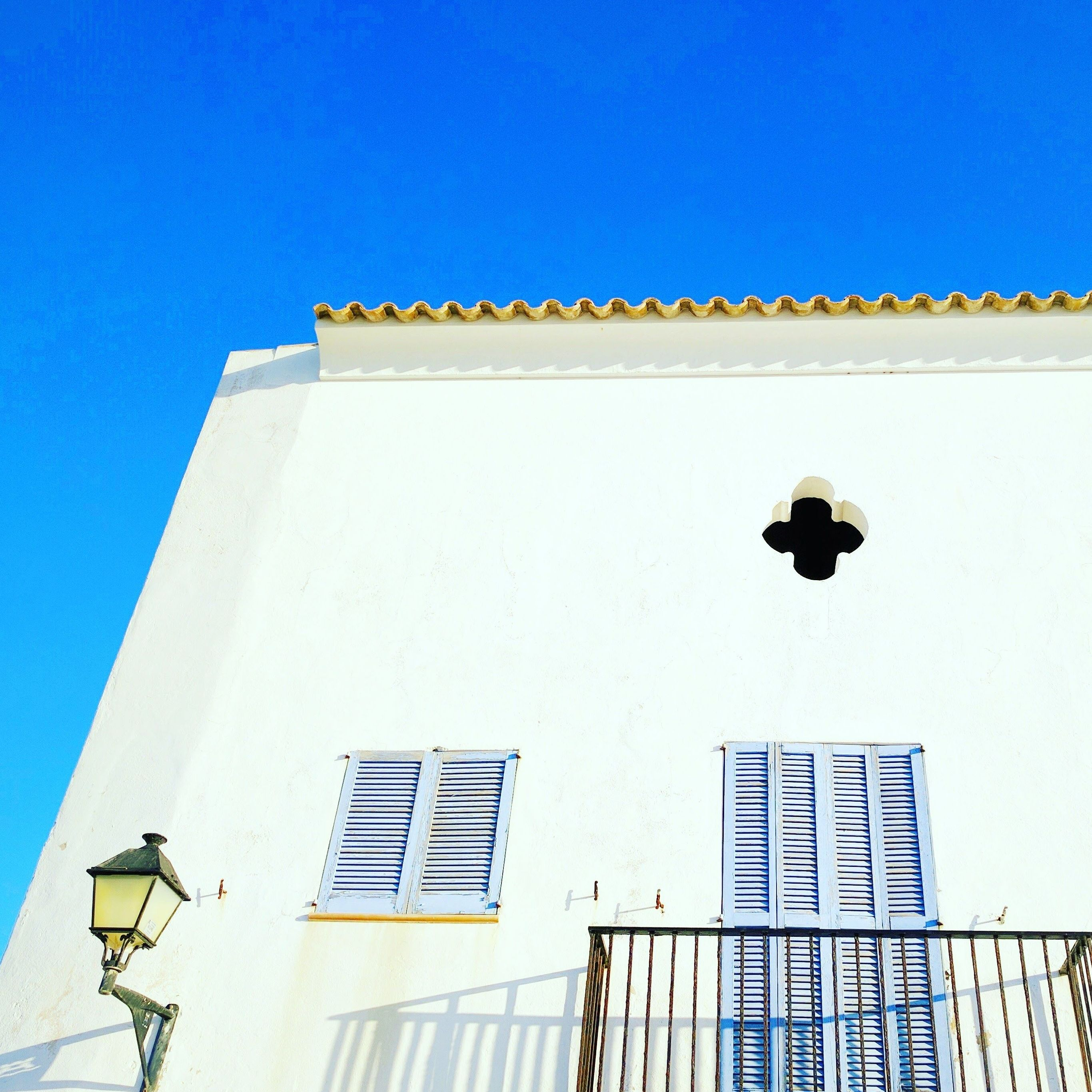 Foto 58 de Abogados en Eivissa | Raad Abogados. Tel 691 270 993