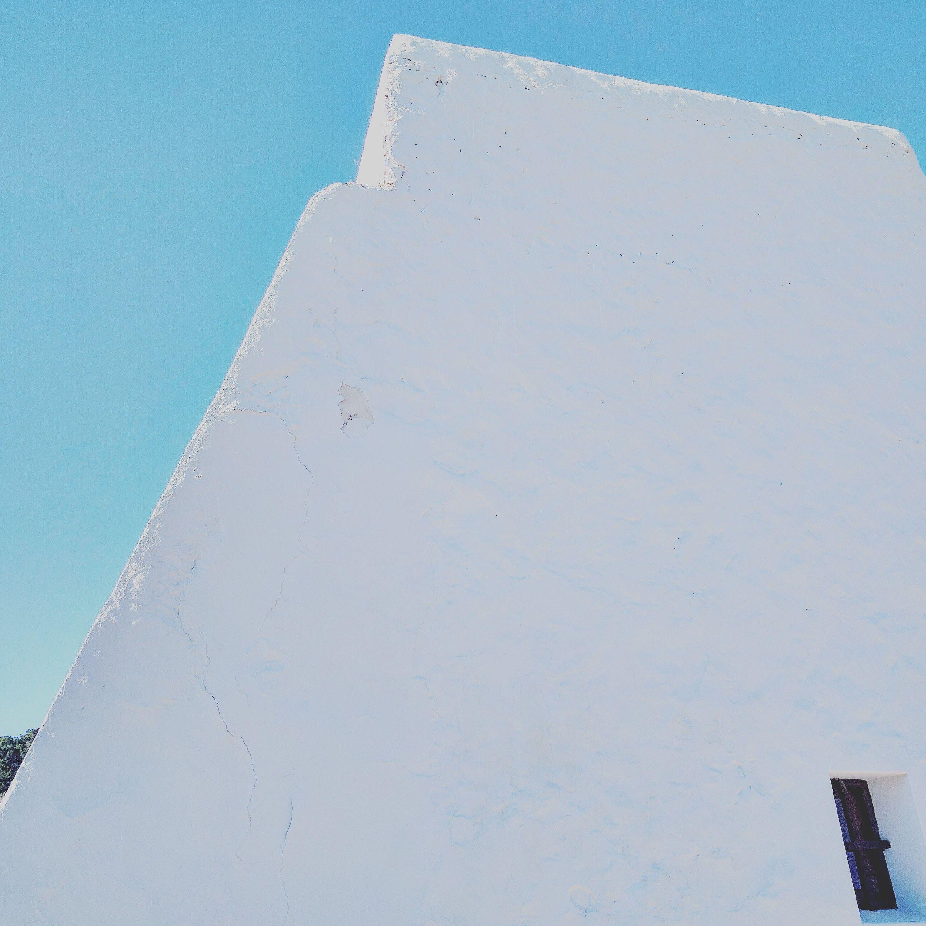 Foto 50 de Abogados en Eivissa | Raad Abogados. Tel 691 270 993