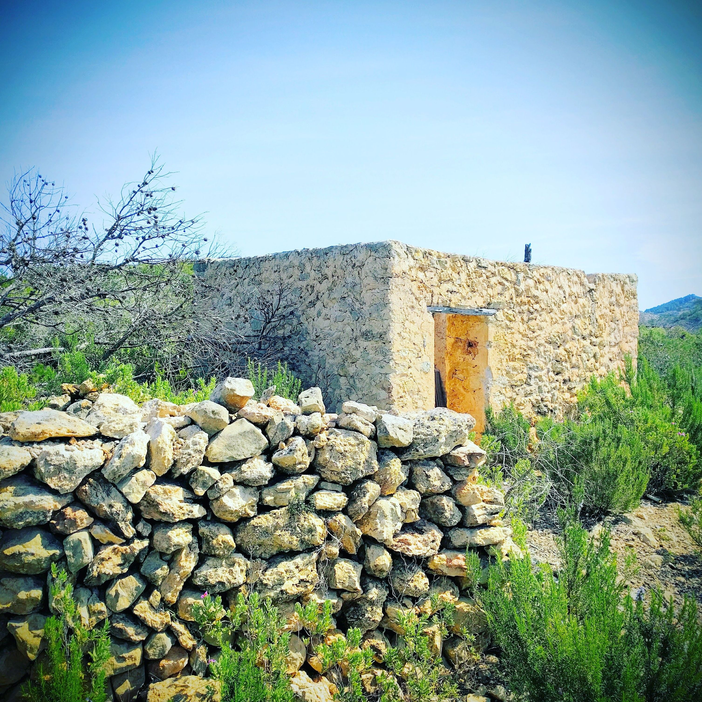 Foto 72 de Abogados en Eivissa | Raad Abogados. Tel 691 270 993