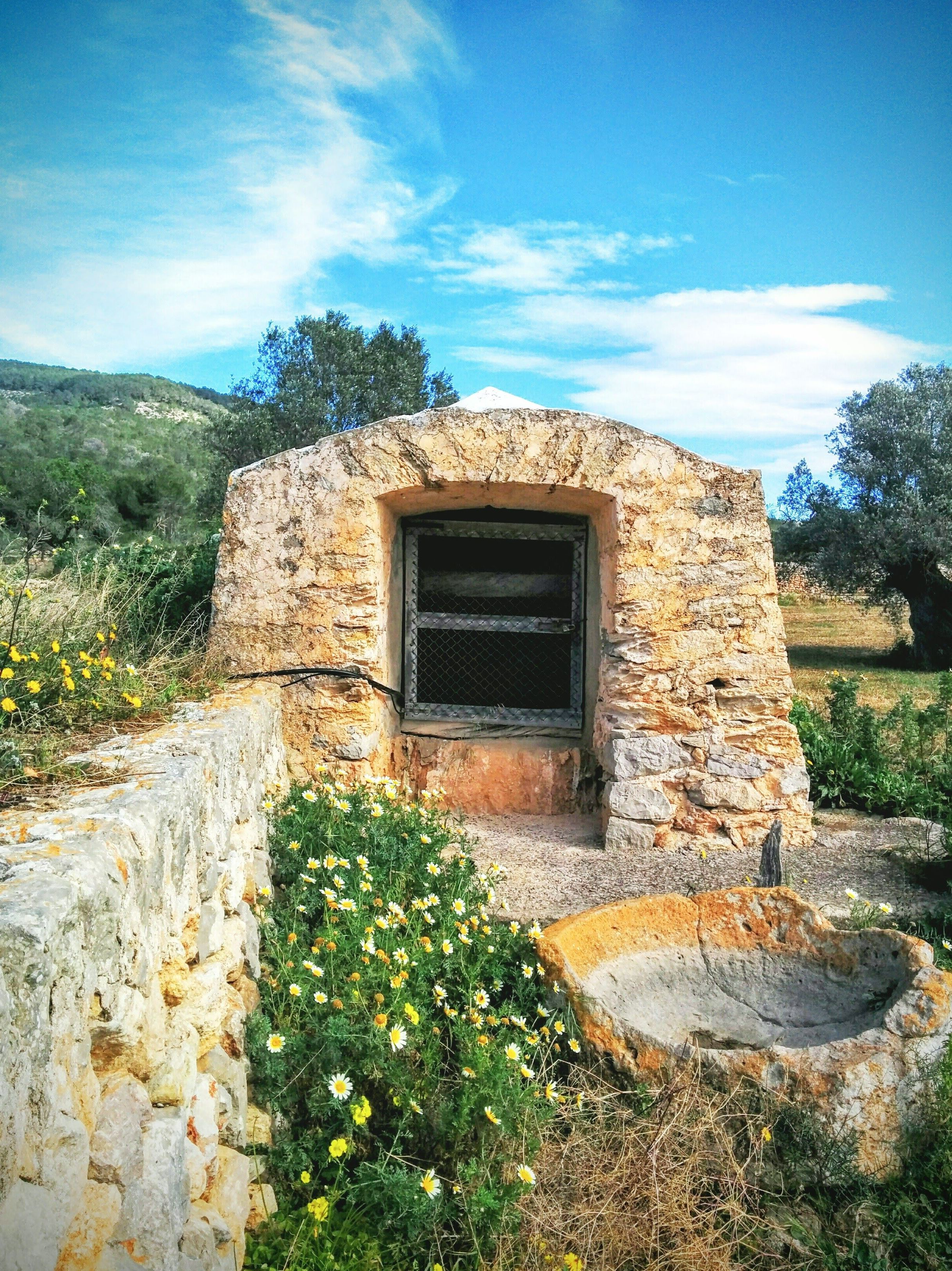 Foto 69 de Abogados en Eivissa | Raad Abogados. Tel 691 270 993