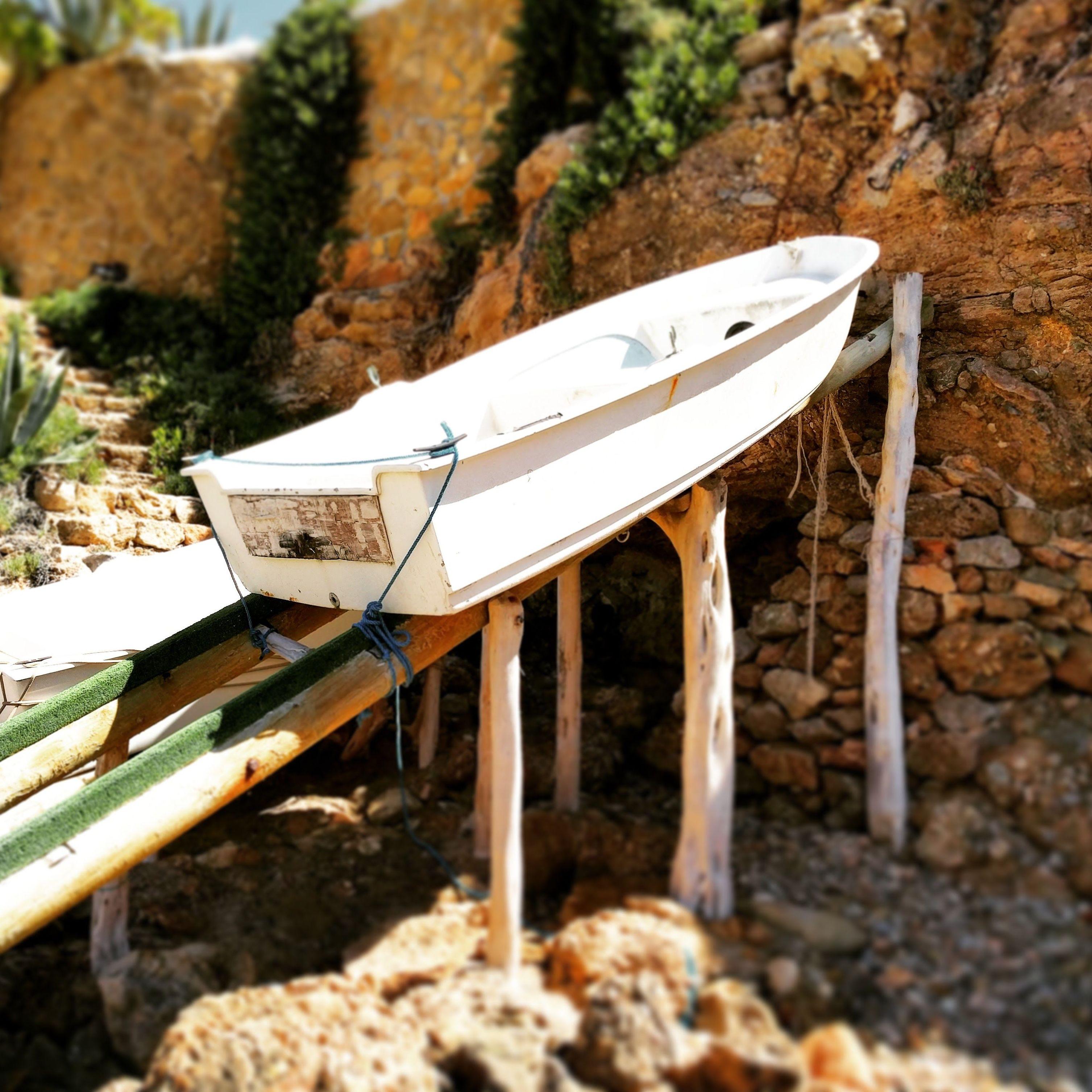 Foto 43 de Abogados en Eivissa | Raad Abogados. Tel 691 270 993