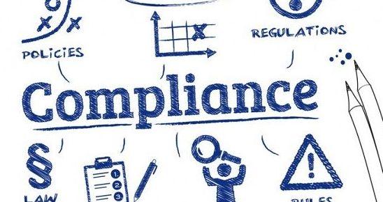 """El responsable de cumplimiento normativo o """"compliance officer"""" en la empresa"""