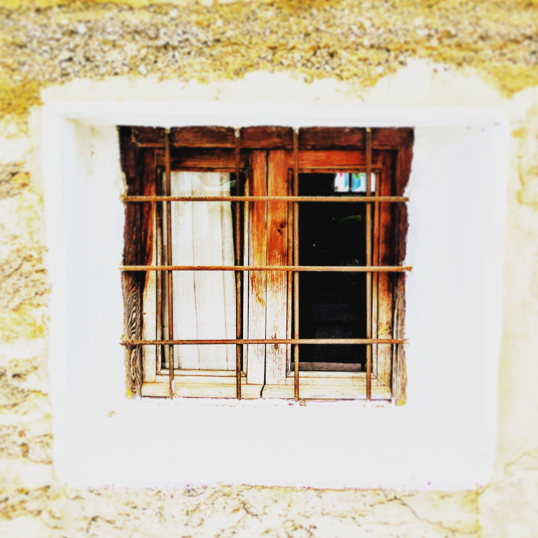 Foto 75 de Abogados en Eivissa | Raad Abogados. Tel 691 270 993