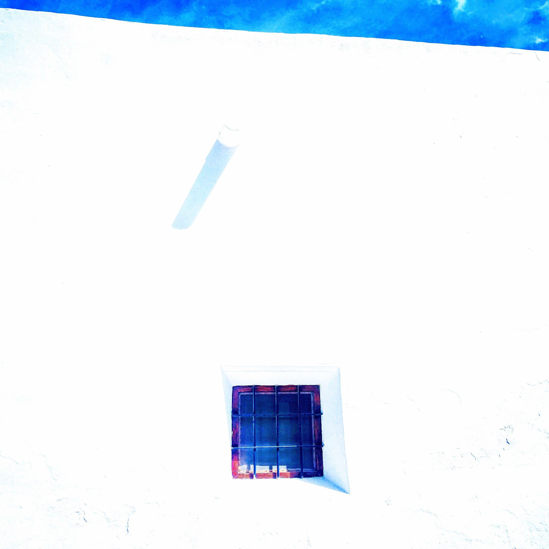 Foto 21 de Abogados en Eivissa | Raad Abogados. Tel 691 270 993