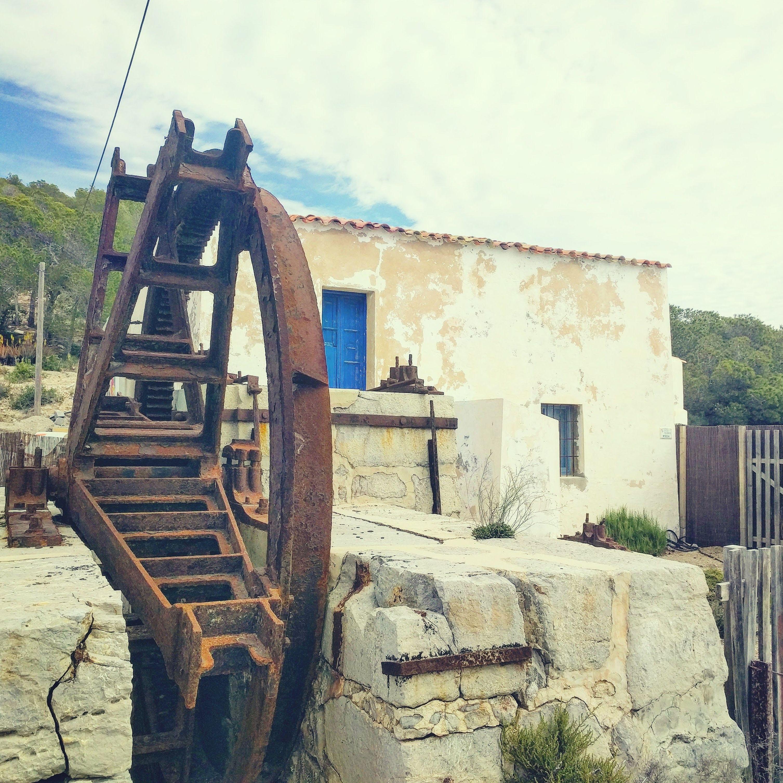 Foto 41 de Abogados en Eivissa | Raad Abogados. Tel 691 270 993