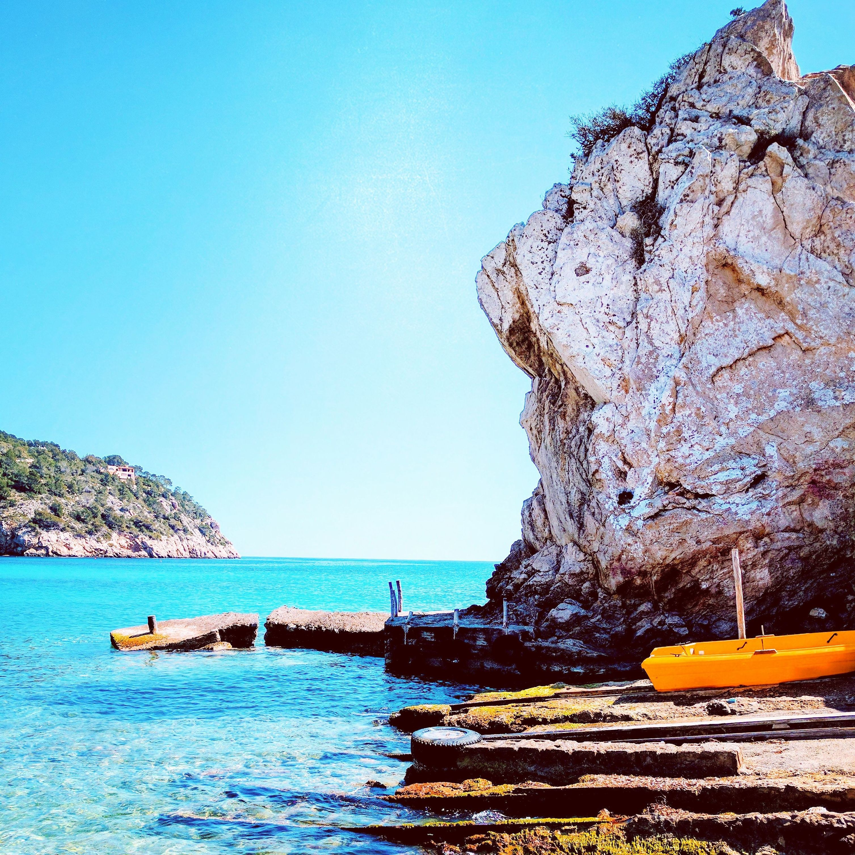 Foto 94 de Abogados en Eivissa | Raad Abogados. Tel 691 270 993