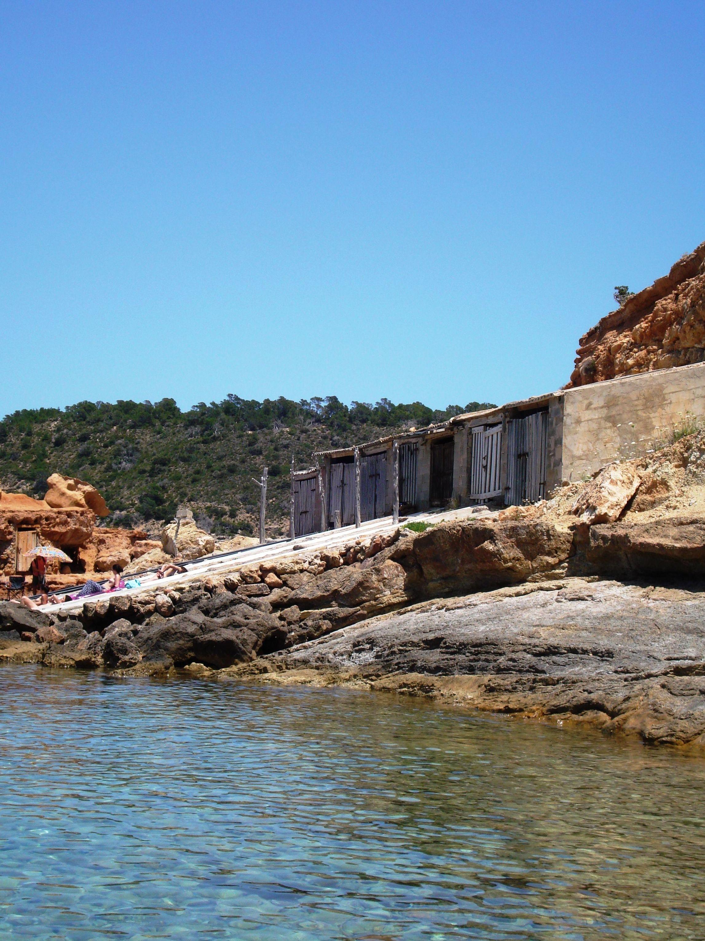 Foto 31 de Abogados en Eivissa | Raad Abogados. Tel 691 270 993