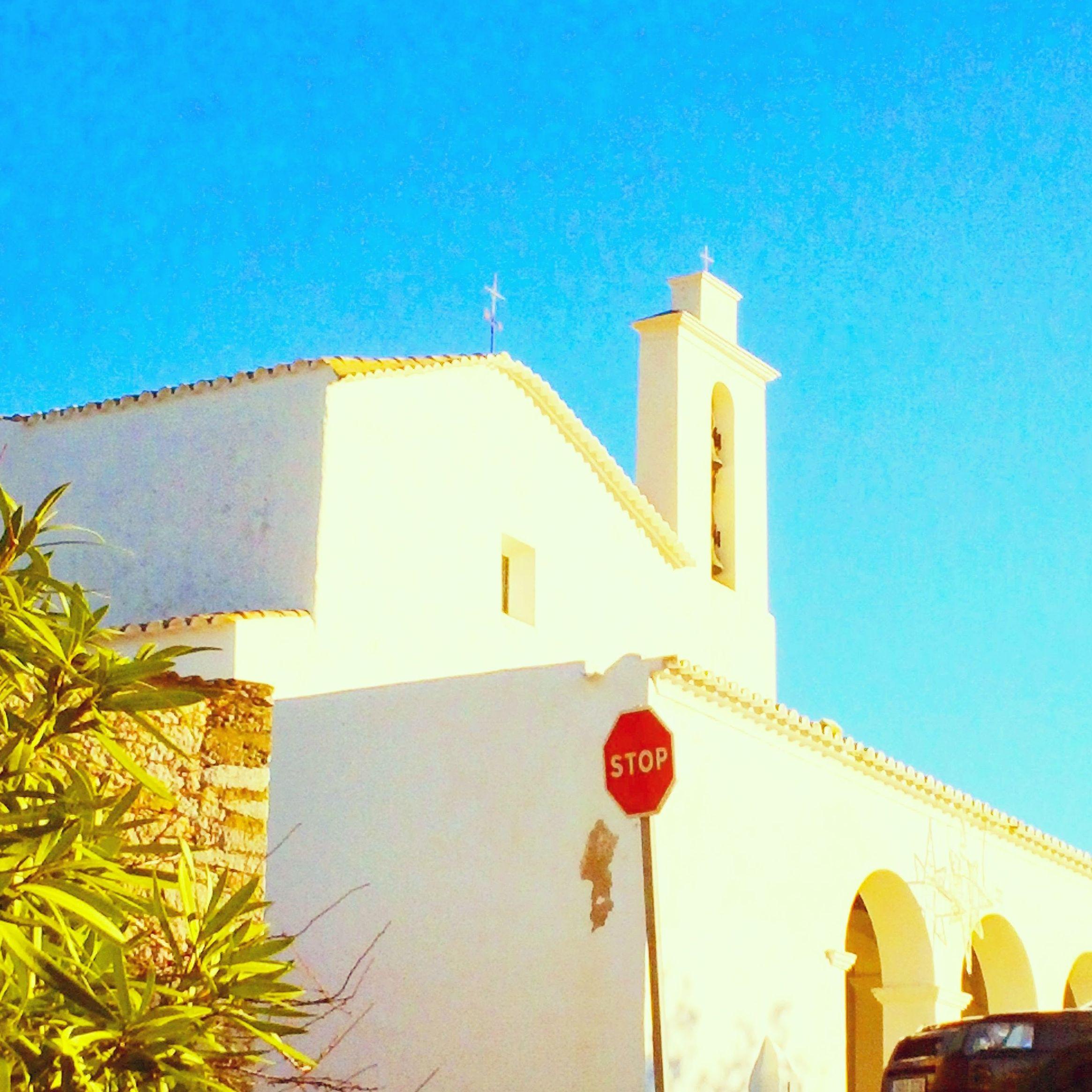 Foto 81 de Abogados en Eivissa | Raad Abogados. Tel 691 270 993
