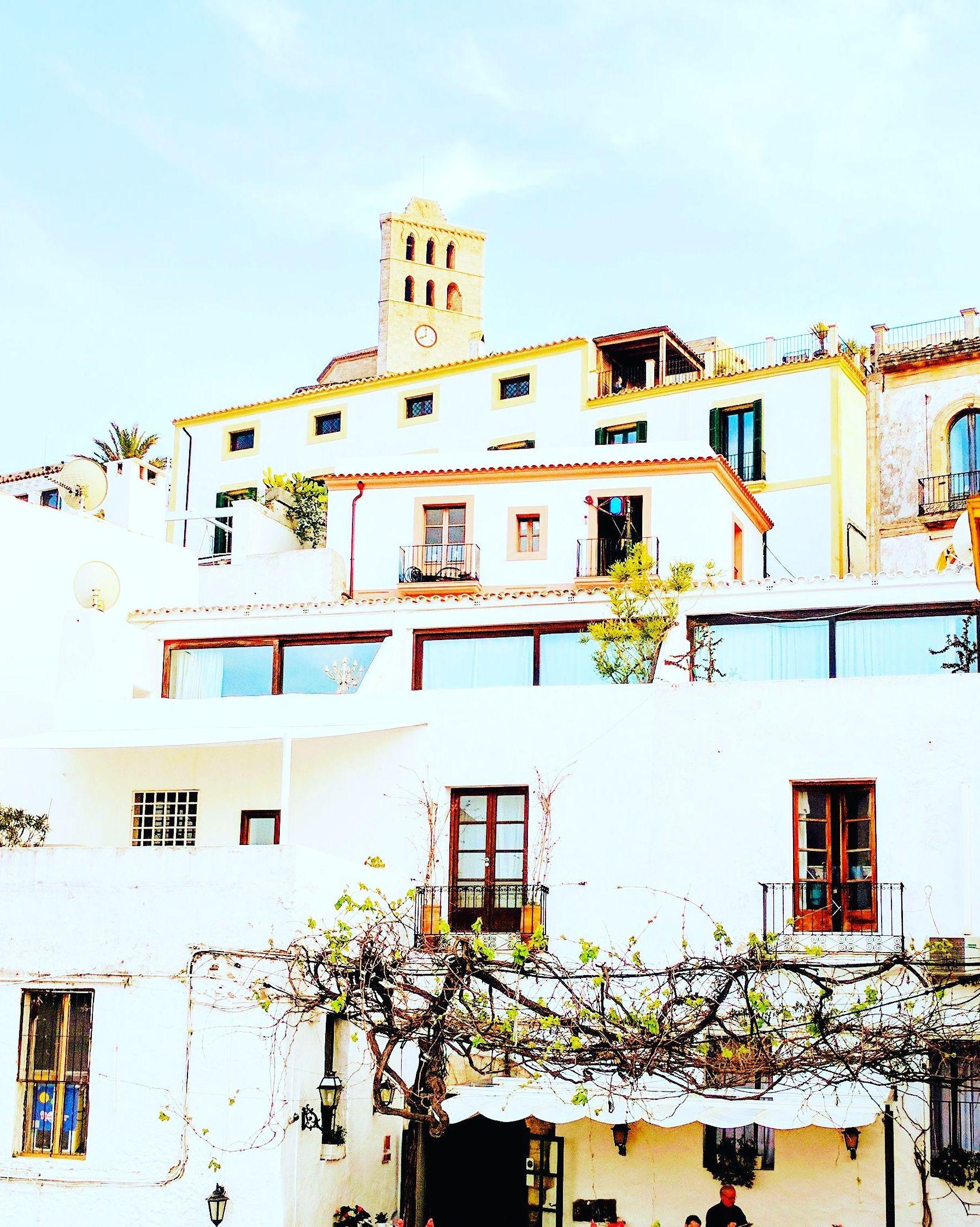 Foto 20 de Abogados en Eivissa | Raad Abogados. Tel 691 270 993