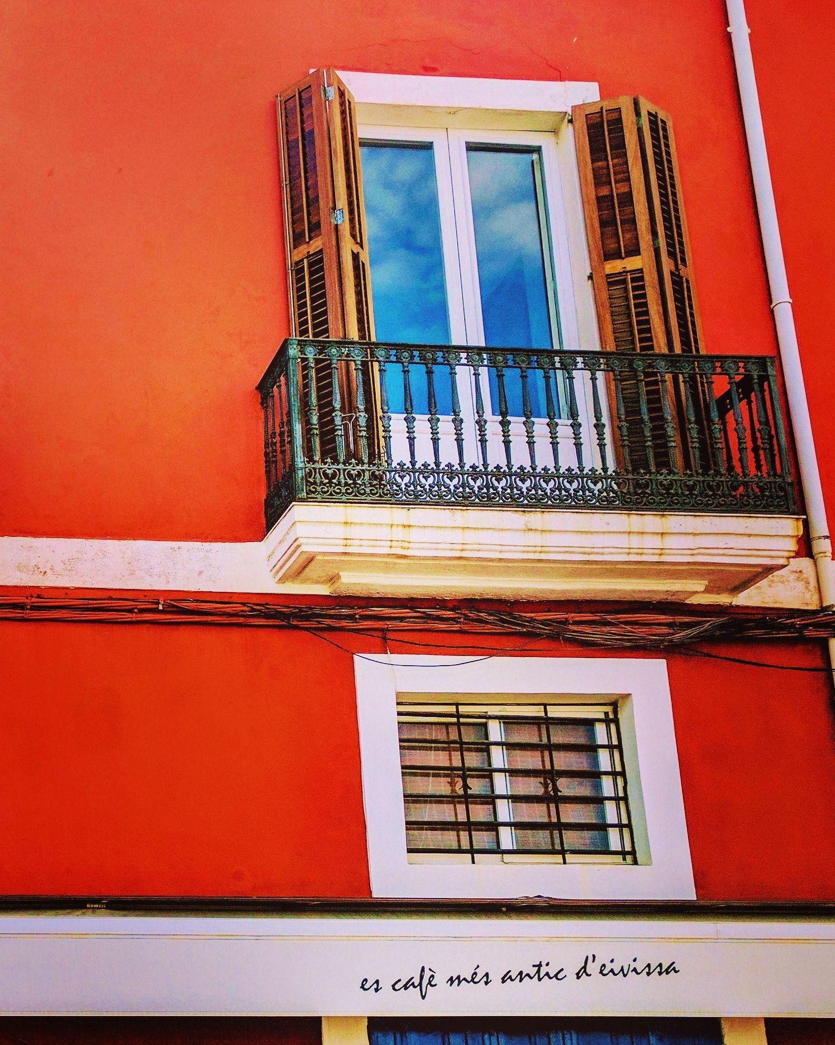 Foto 17 de Abogados en Eivissa | Raad Abogados. Tel 691 270 993