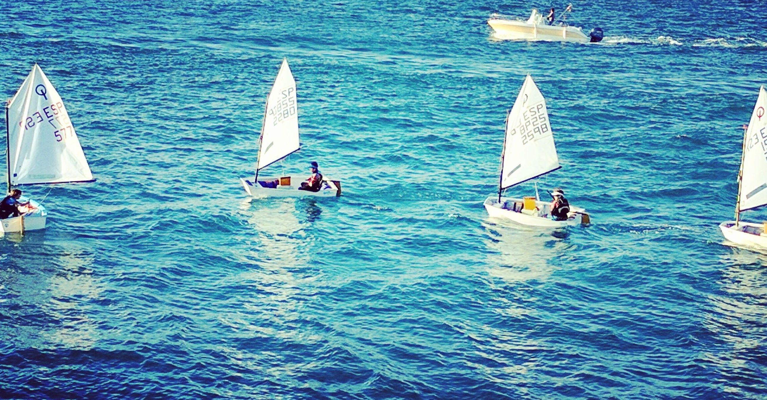 Foto 59 de Abogados en Eivissa | Raad Abogados. Tel 691 270 993