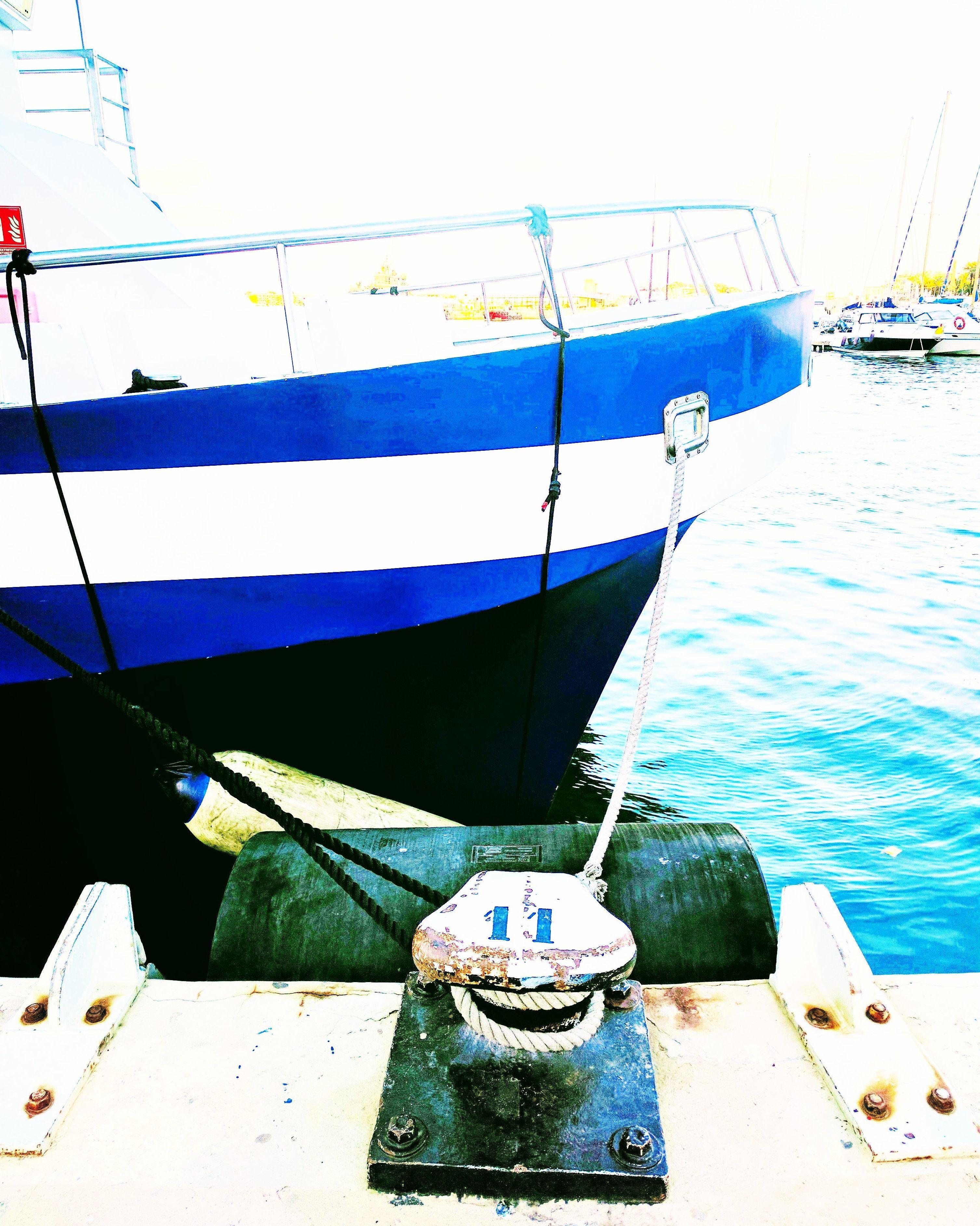 Foto 76 de Abogados en Eivissa   Raad Abogados. Tel 691 270 993