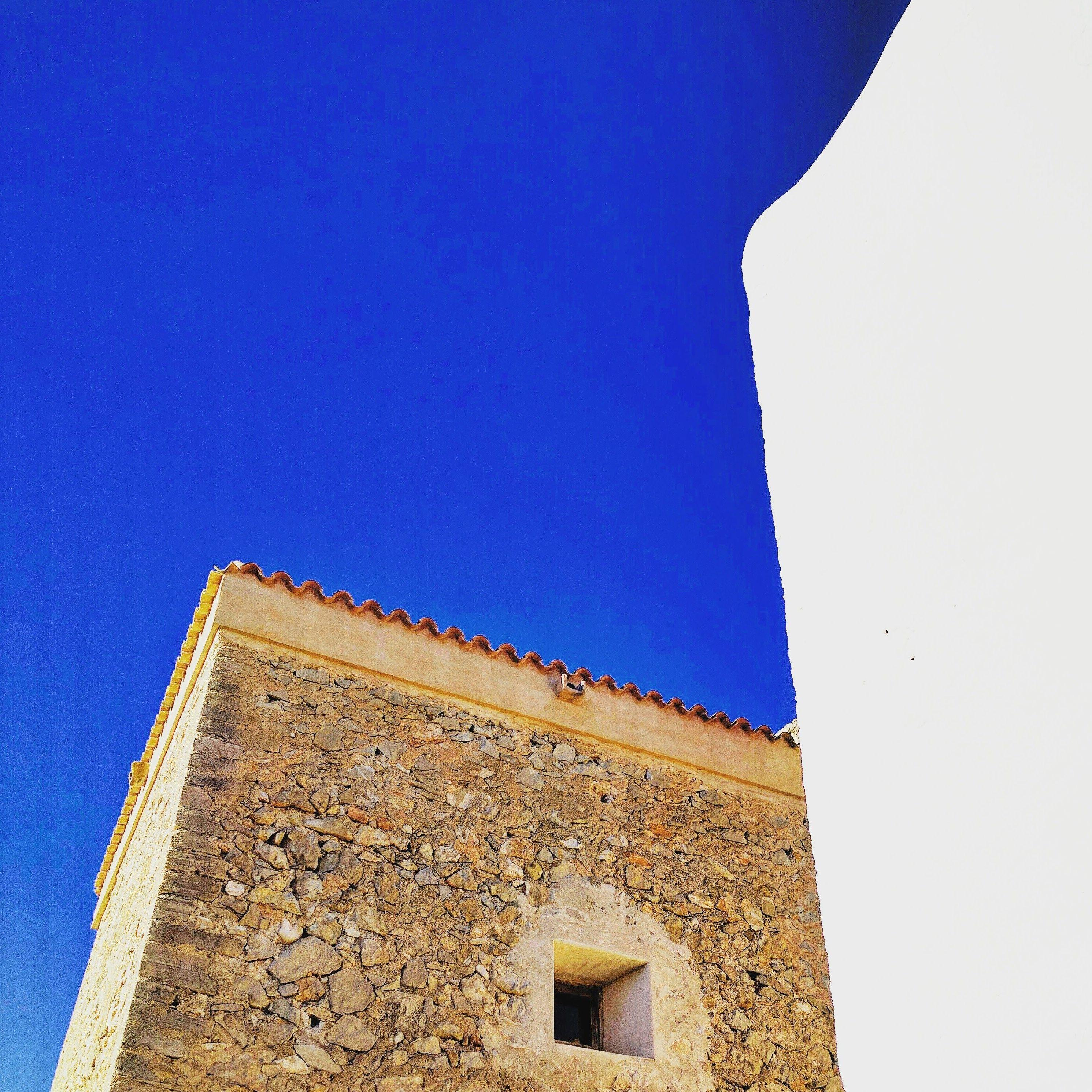 Foto 52 de Abogados en Eivissa | Raad Abogados. Tel 691 270 993