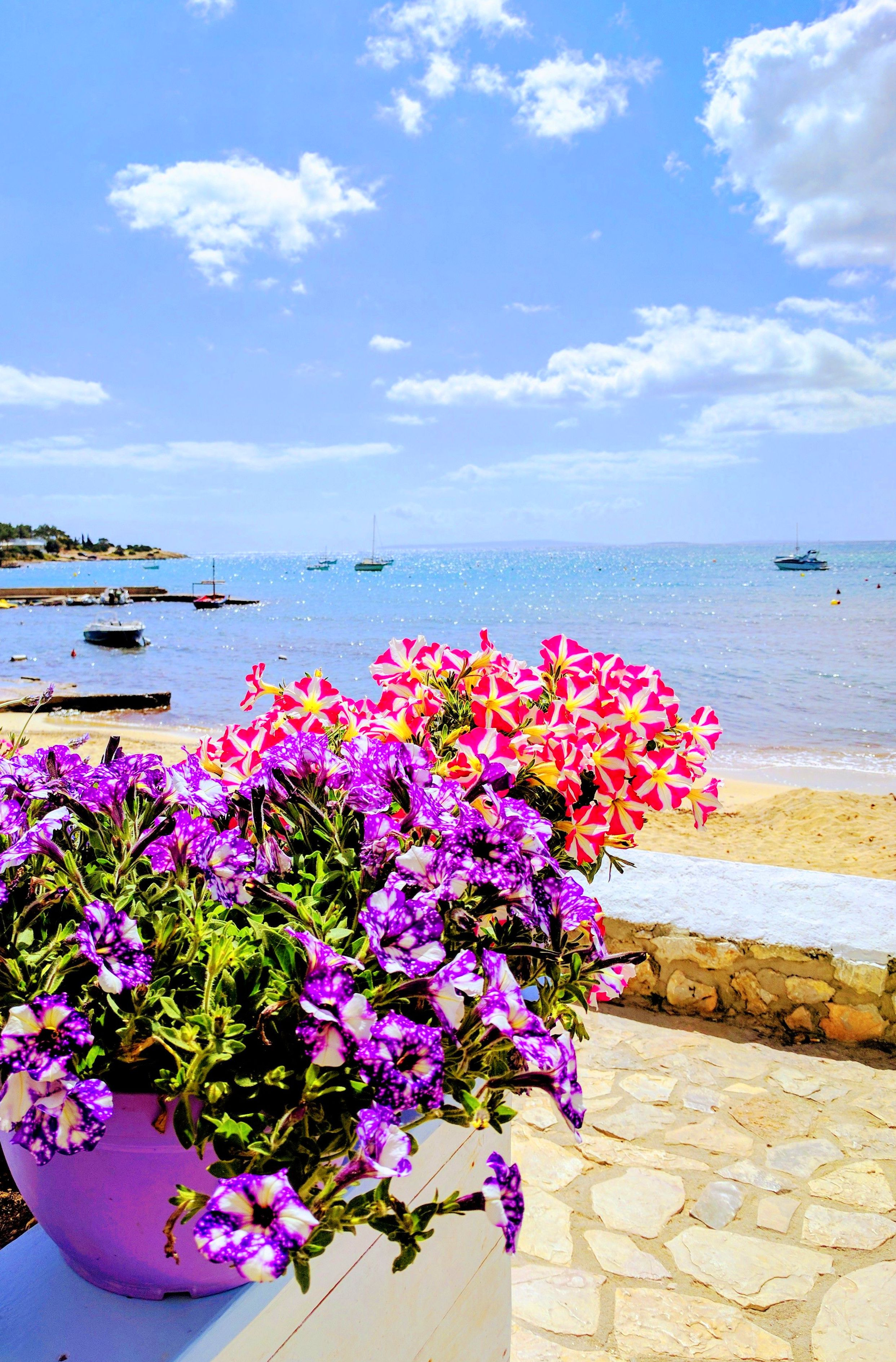 Foto 3 de Abogados en Eivissa   Raad Abogados. Tel 691 270 993