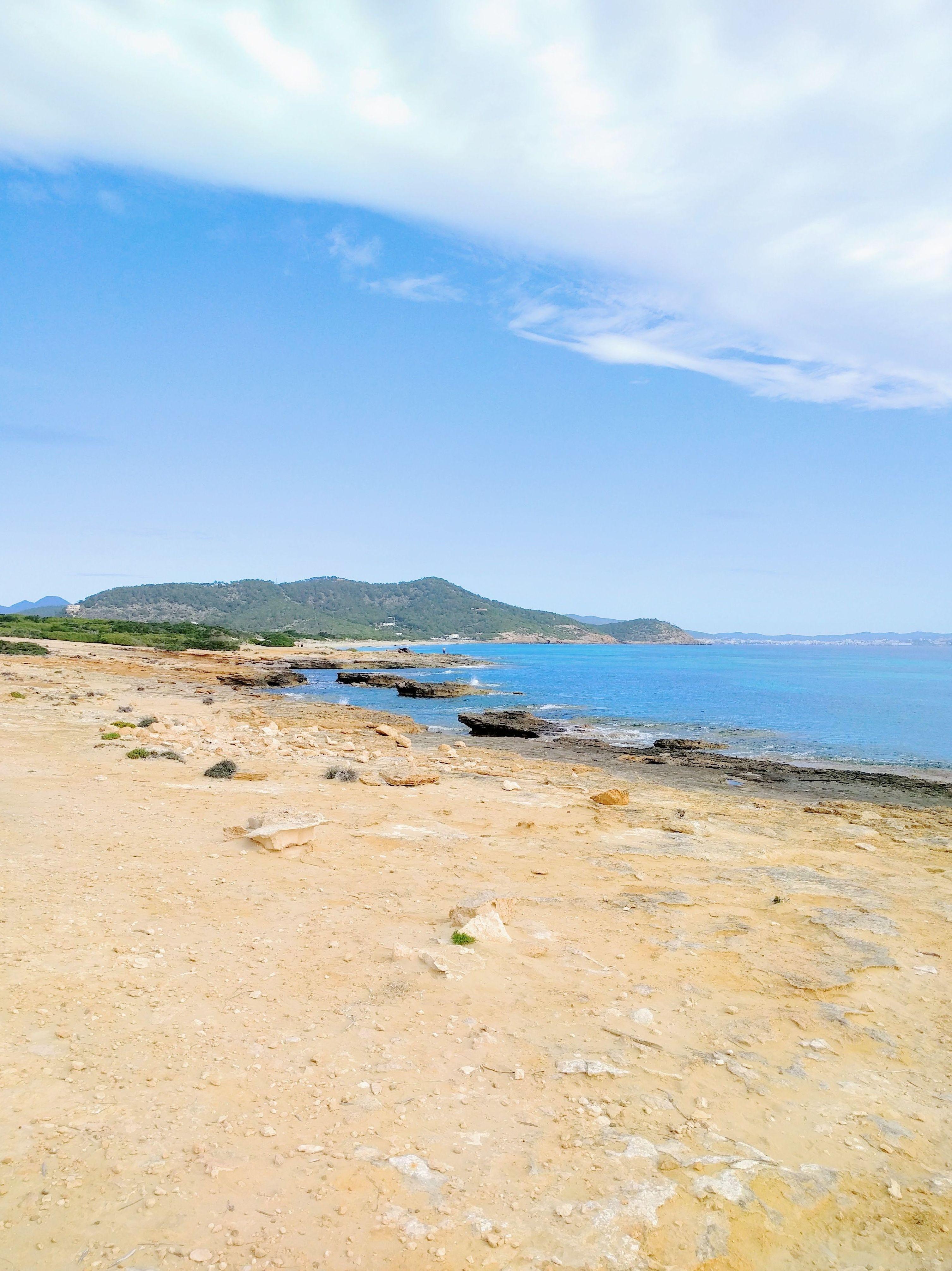 Foto 38 de Abogados en Eivissa | Raad Abogados. Tel 691 270 993