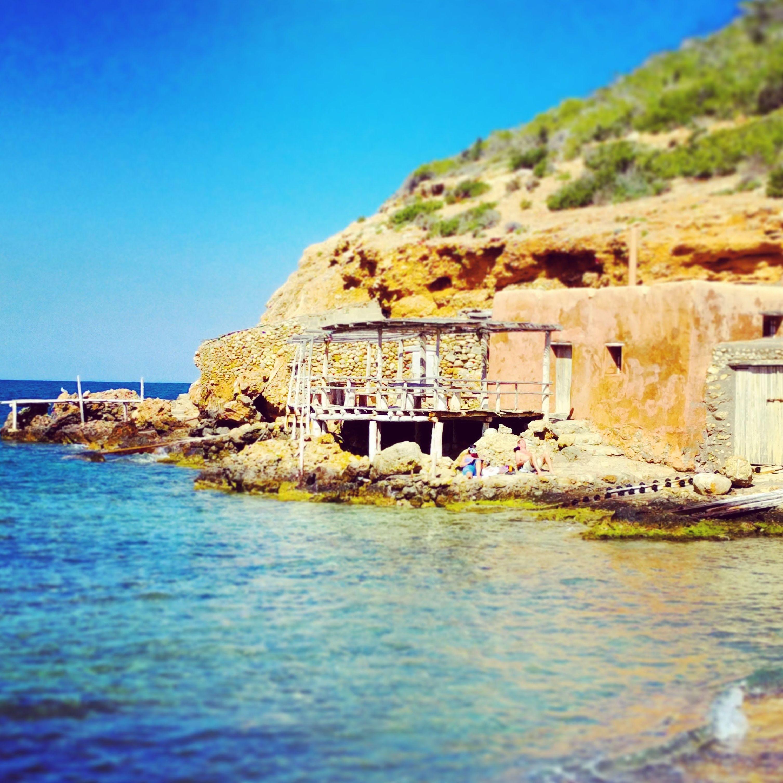 Foto 34 de Abogados en Eivissa | Raad Abogados. Tel 691 270 993