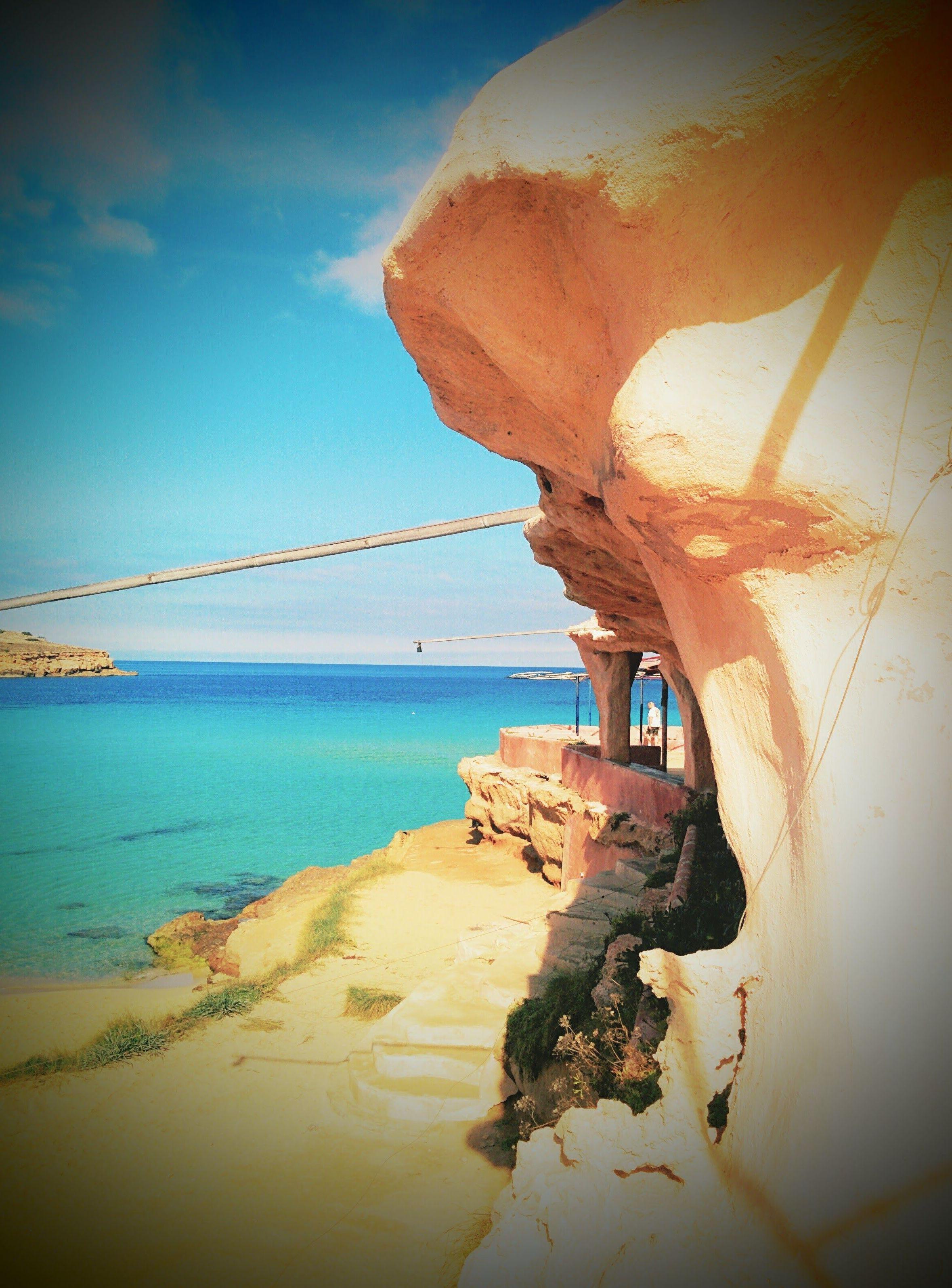 Foto 62 de Abogados en Eivissa | Raad Abogados. Tel 691 270 993