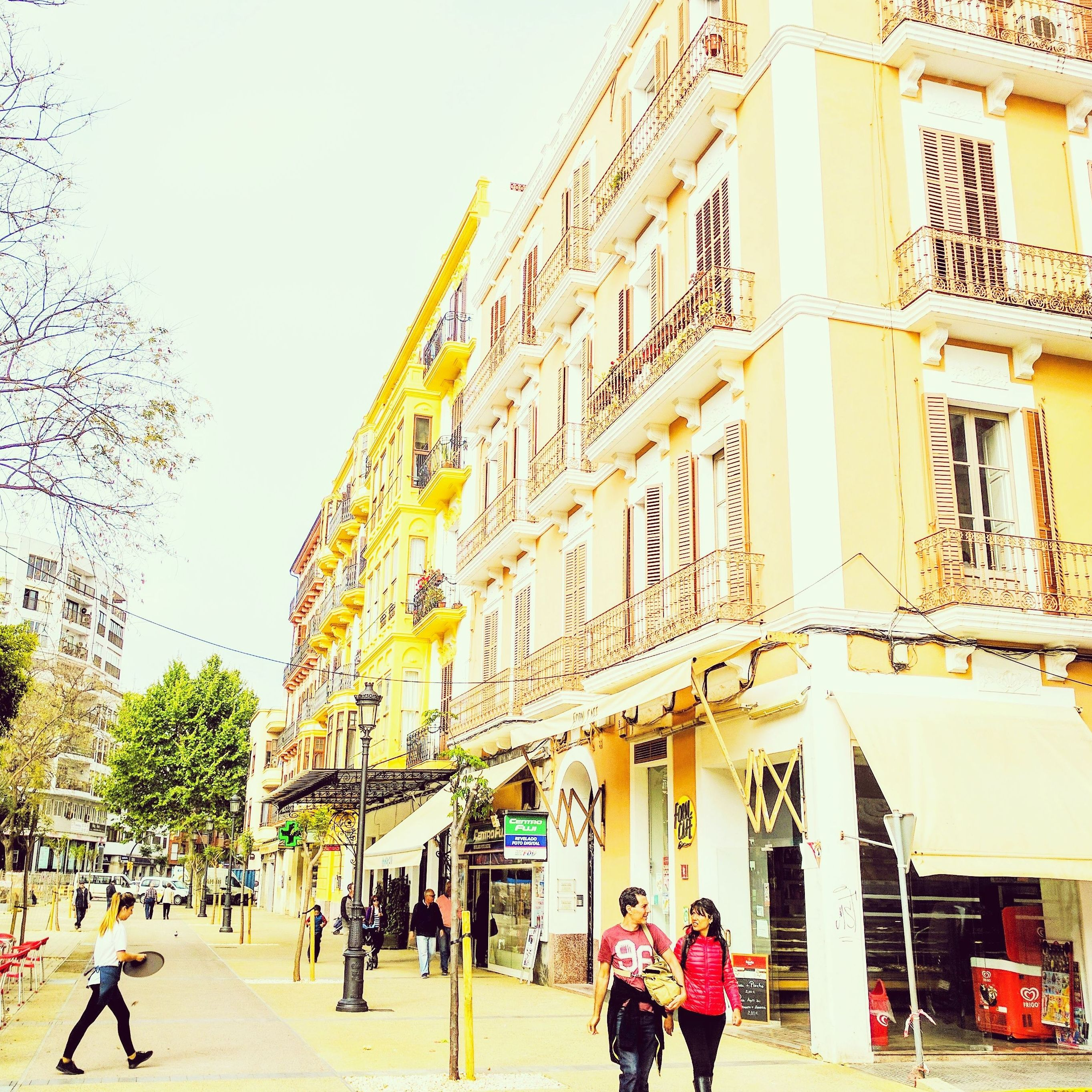 Foto 77 de Abogados en Eivissa | Raad Abogados. Tel 691 270 993