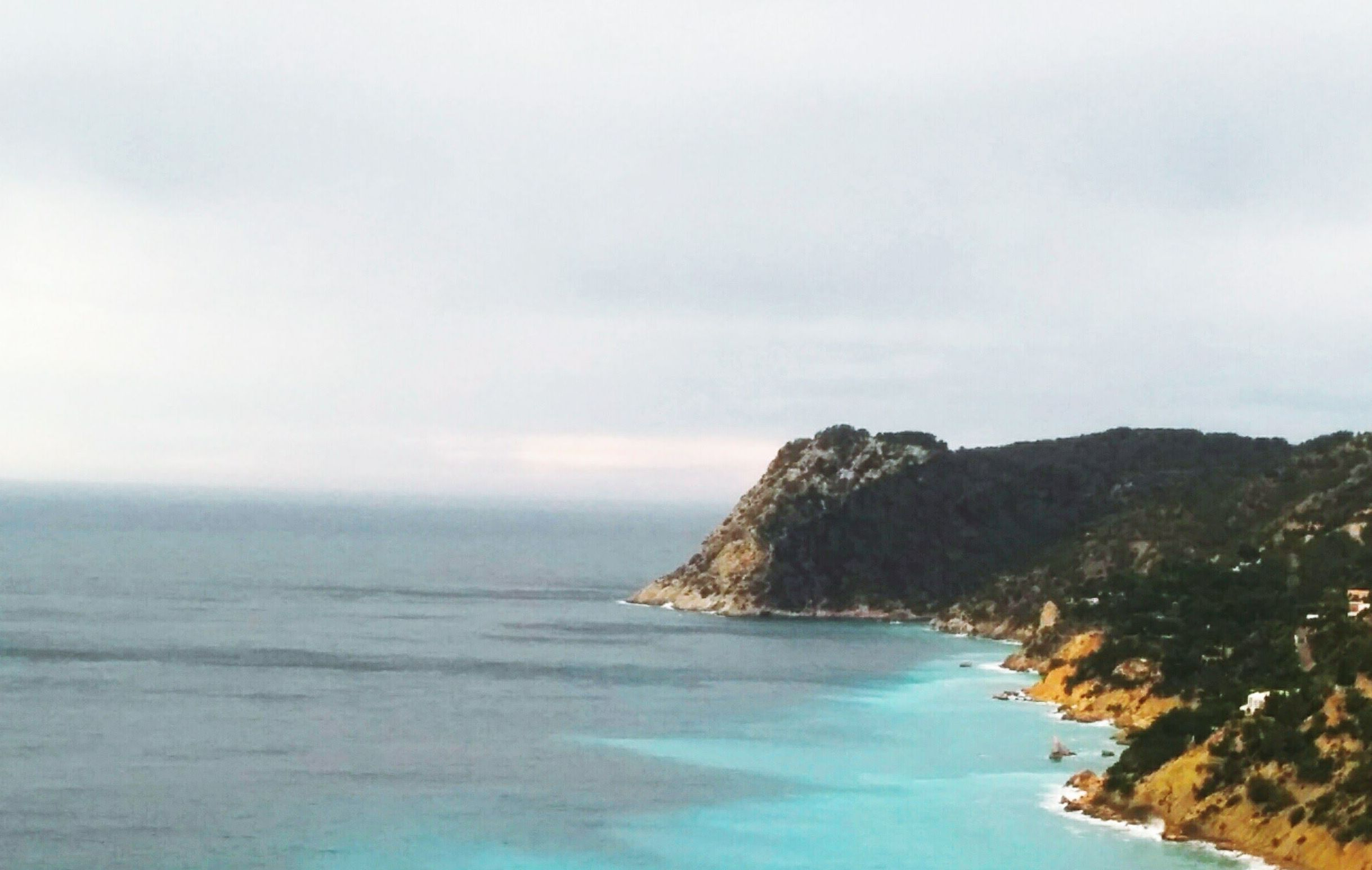 Foto 67 de Abogados en Eivissa | Raad Abogados. Tel 691 270 993