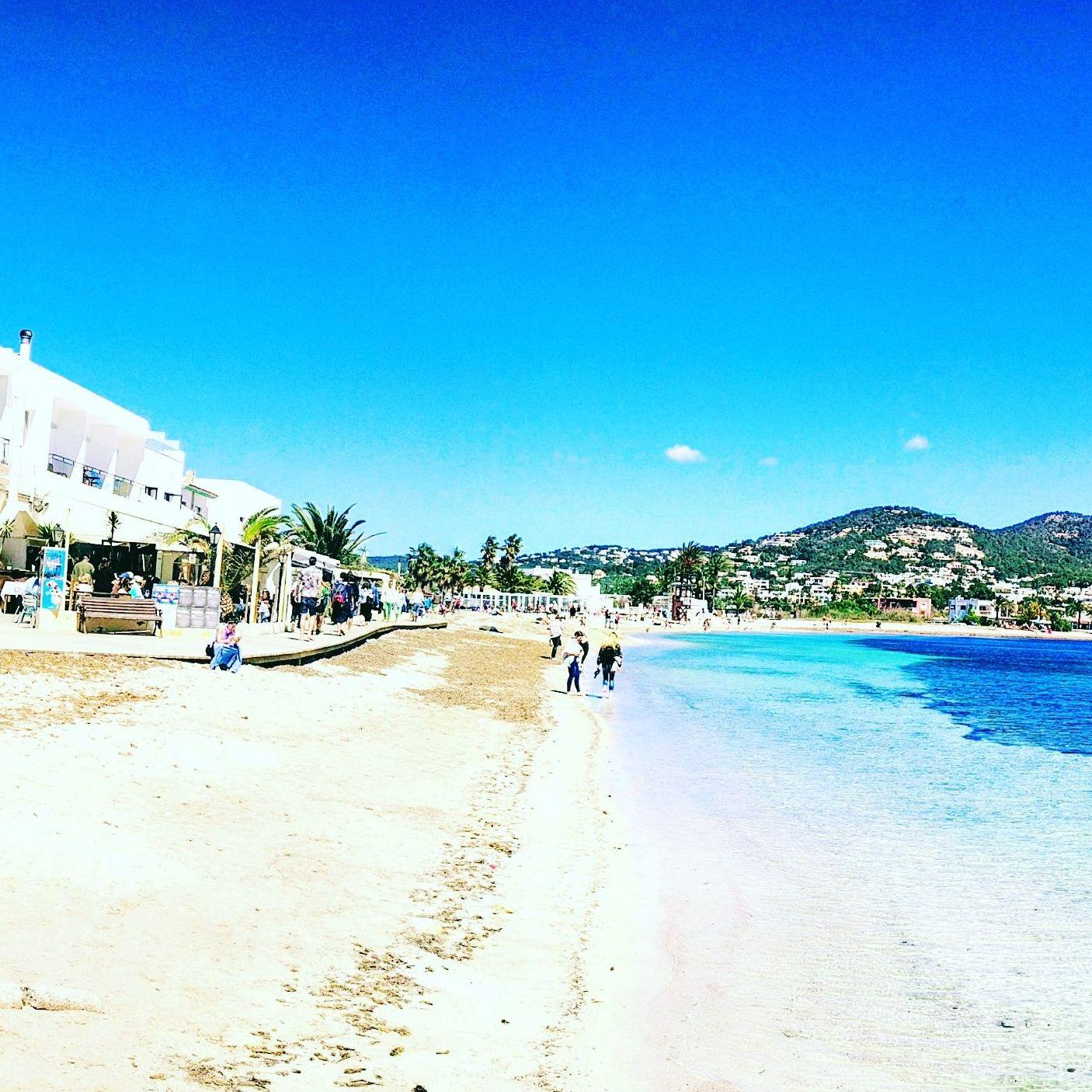 Foto 90 de Abogados en Eivissa | Raad Abogados. Tel 691 270 993