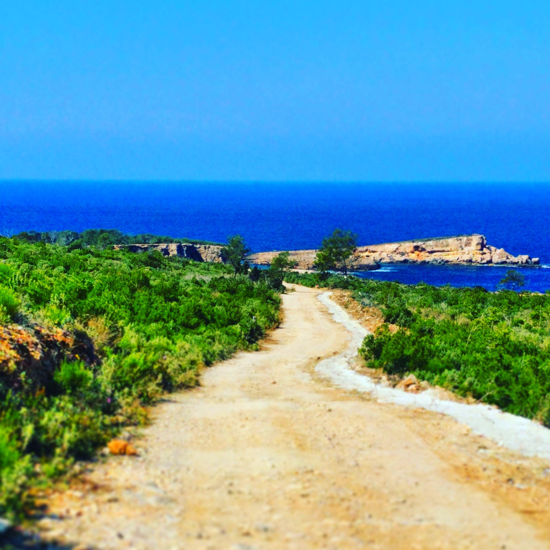Foto 32 de Abogados en Eivissa   Raad Abogados. Tel 691 270 993