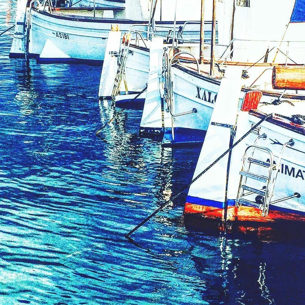 Foto 60 de Abogados en Eivissa | Raad Abogados. Tel 691 270 993