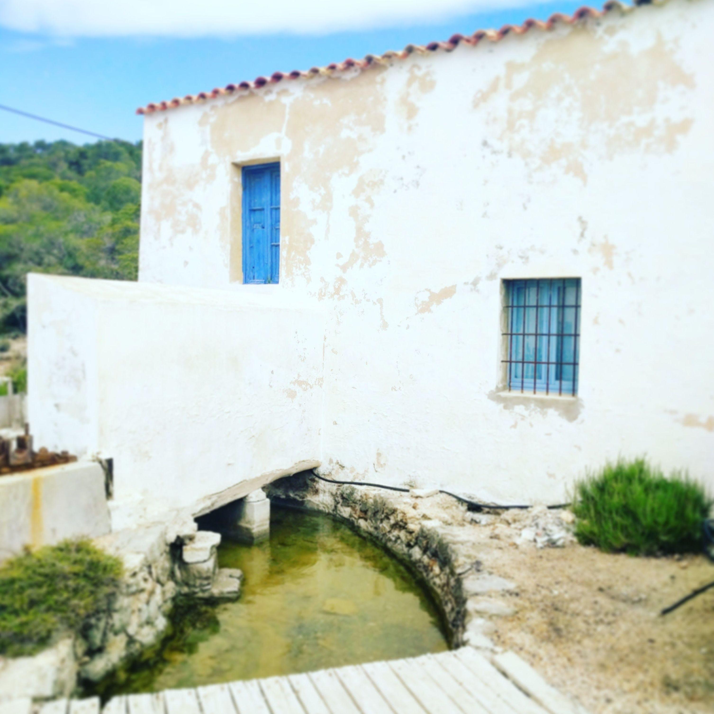 Foto 40 de Abogados en Eivissa | Raad Abogados. Tel 691 270 993