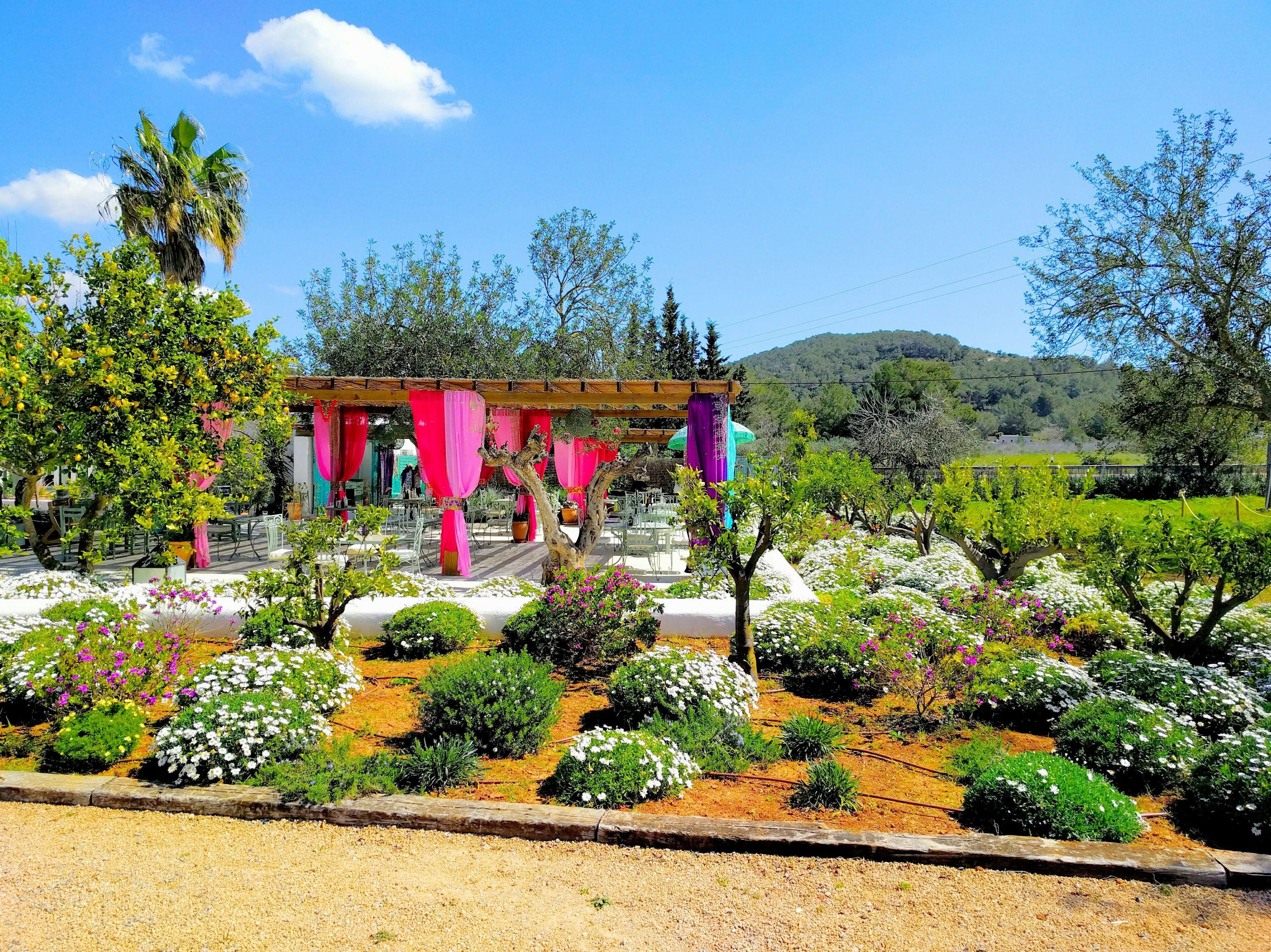 Foto 74 de Abogados en Eivissa | Raad Abogados. Tel 691 270 993