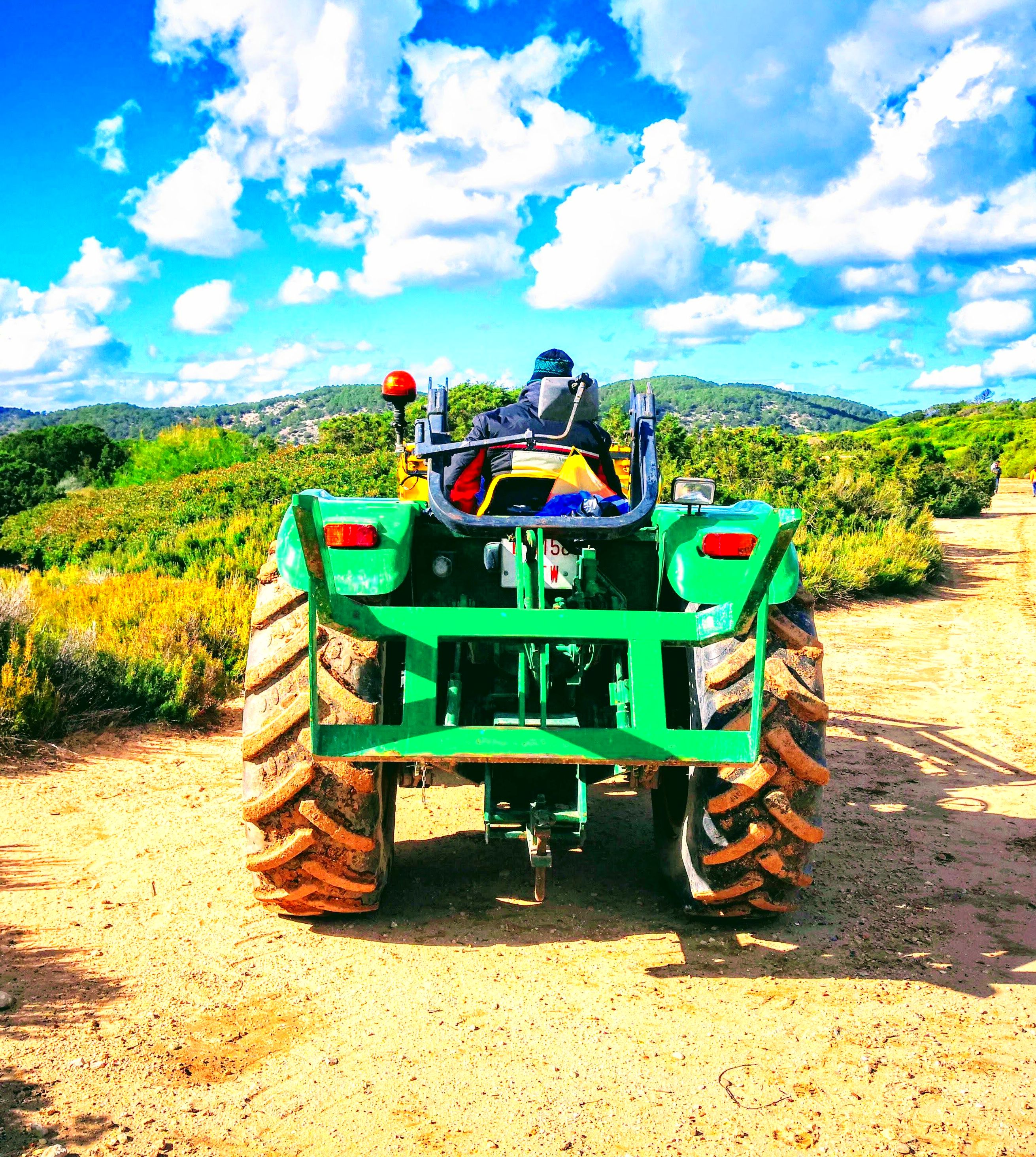 Foto 11 de Abogados en Eivissa | Raad Abogados. Tel 691 270 993