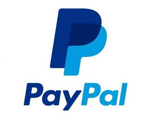 Pago Pay Pal