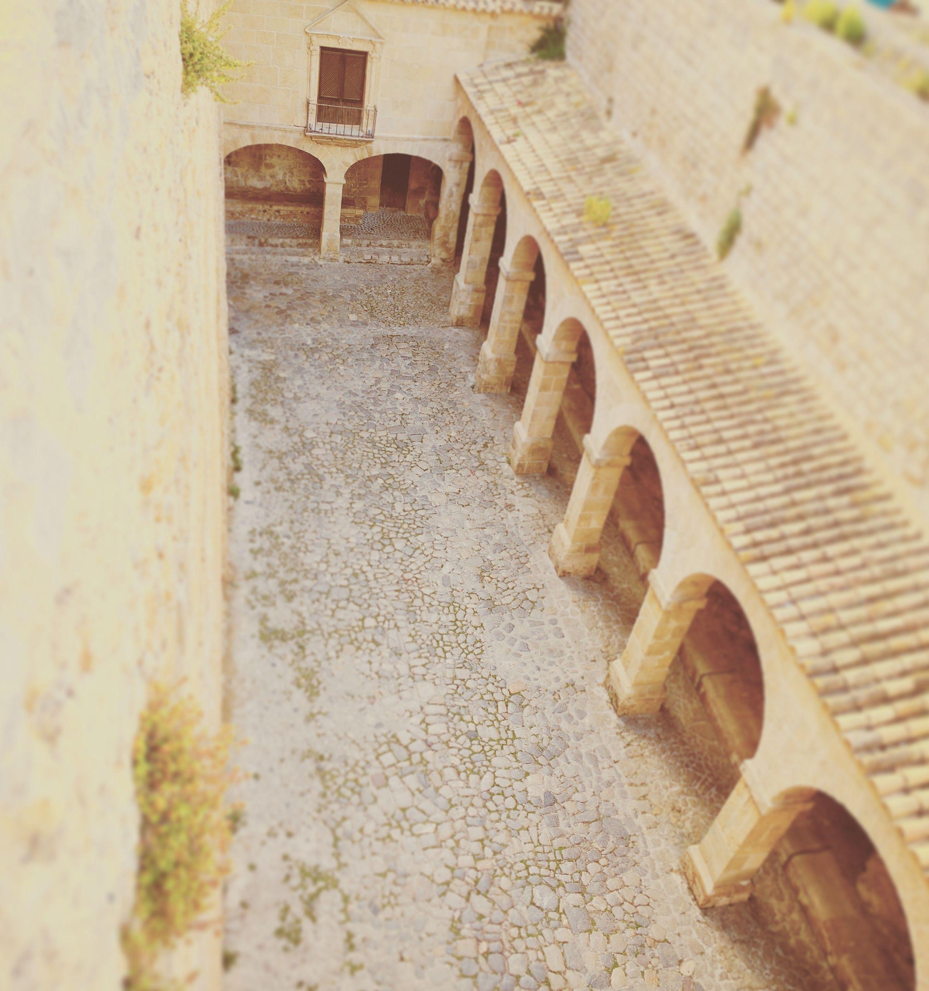 Foto 48 de Abogados en Eivissa | Raad Abogados. Tel 691 270 993