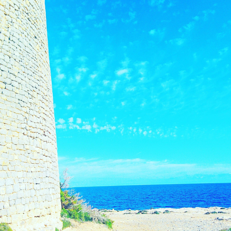 Foto 98 de Abogados en Eivissa | Raad Abogados. Tel 691 270 993