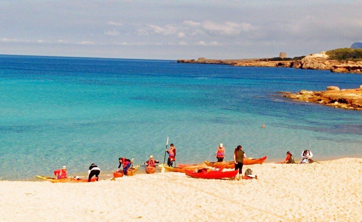 Foto 63 de Abogados en Eivissa | Raad Abogados. Tel 691 270 993