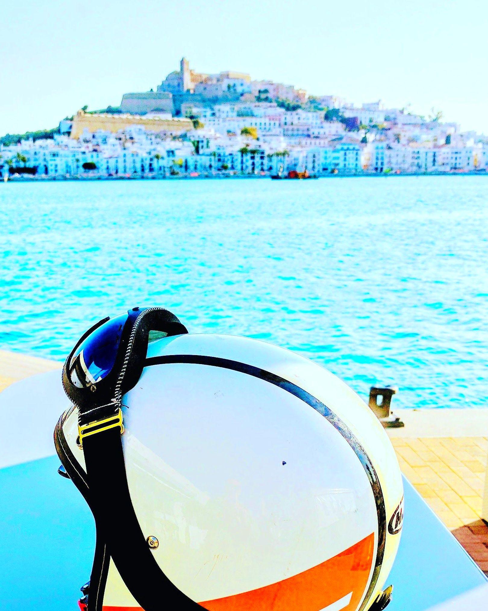 Foto 15 de Abogados en Eivissa | Raad Abogados. Tel 691 270 993