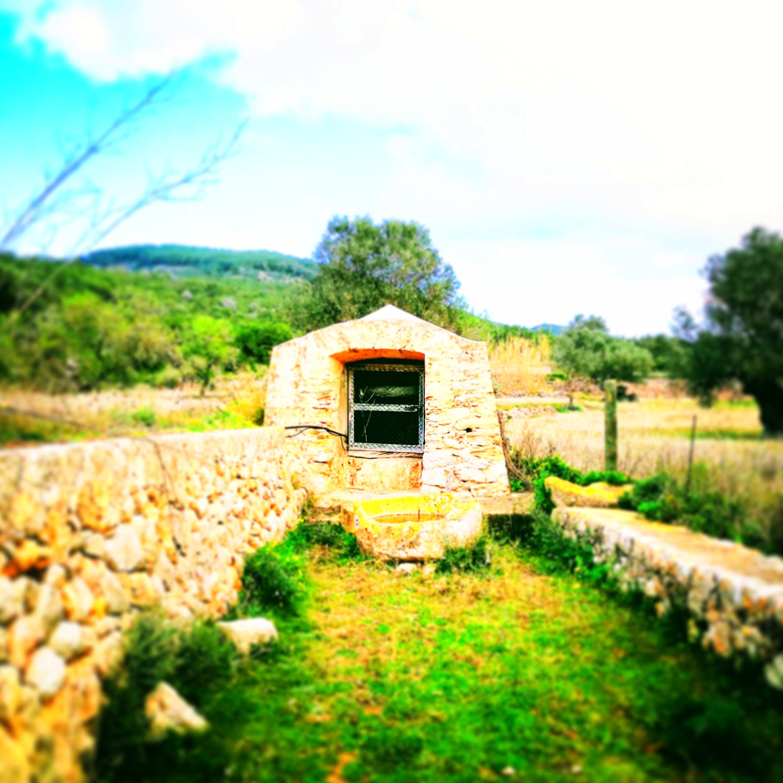 Foto 10 de Abogados en Eivissa   Raad Abogados. Tel 691 270 993