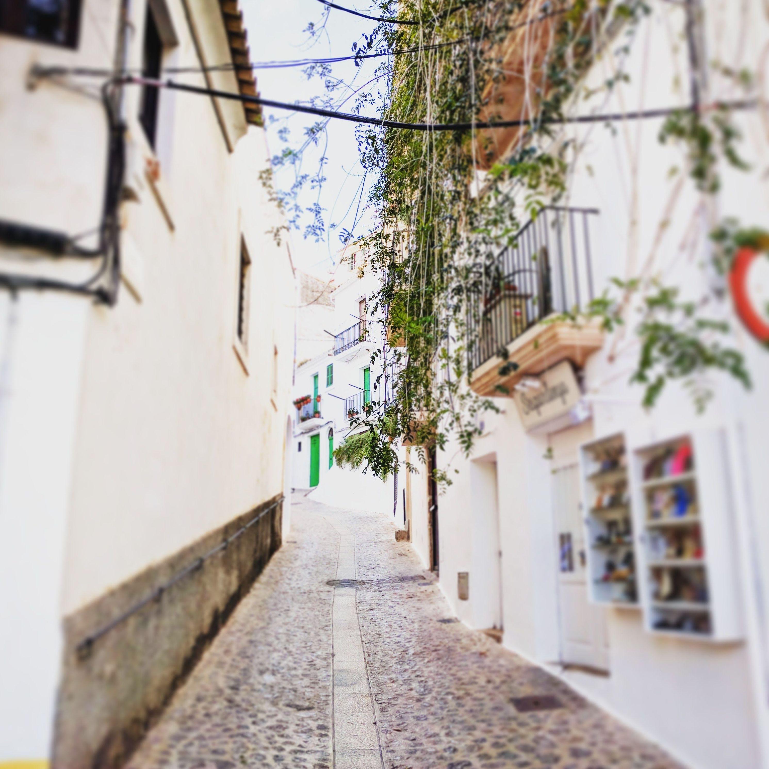 Foto 46 de Abogados en Eivissa | Raad Abogados. Tel 691 270 993