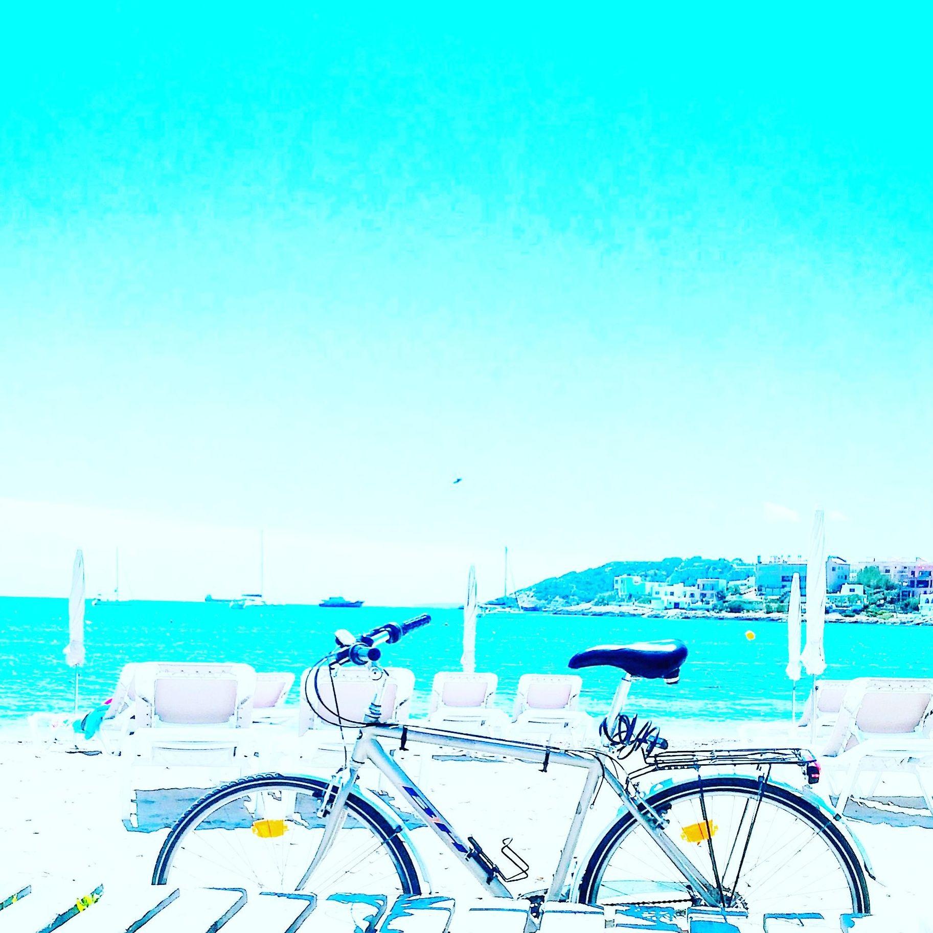 Foto 80 de Abogados en Eivissa | Raad Abogados. Tel 691 270 993