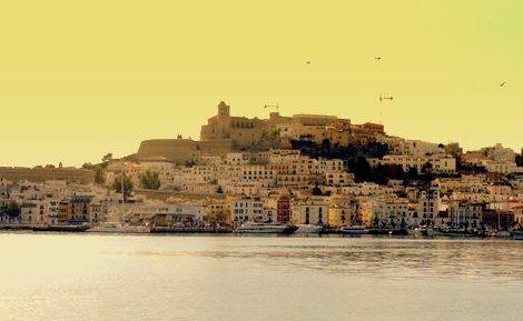 Foto 25 de Abogados en Eivissa | Raad Abogados. Tel 691 270 993