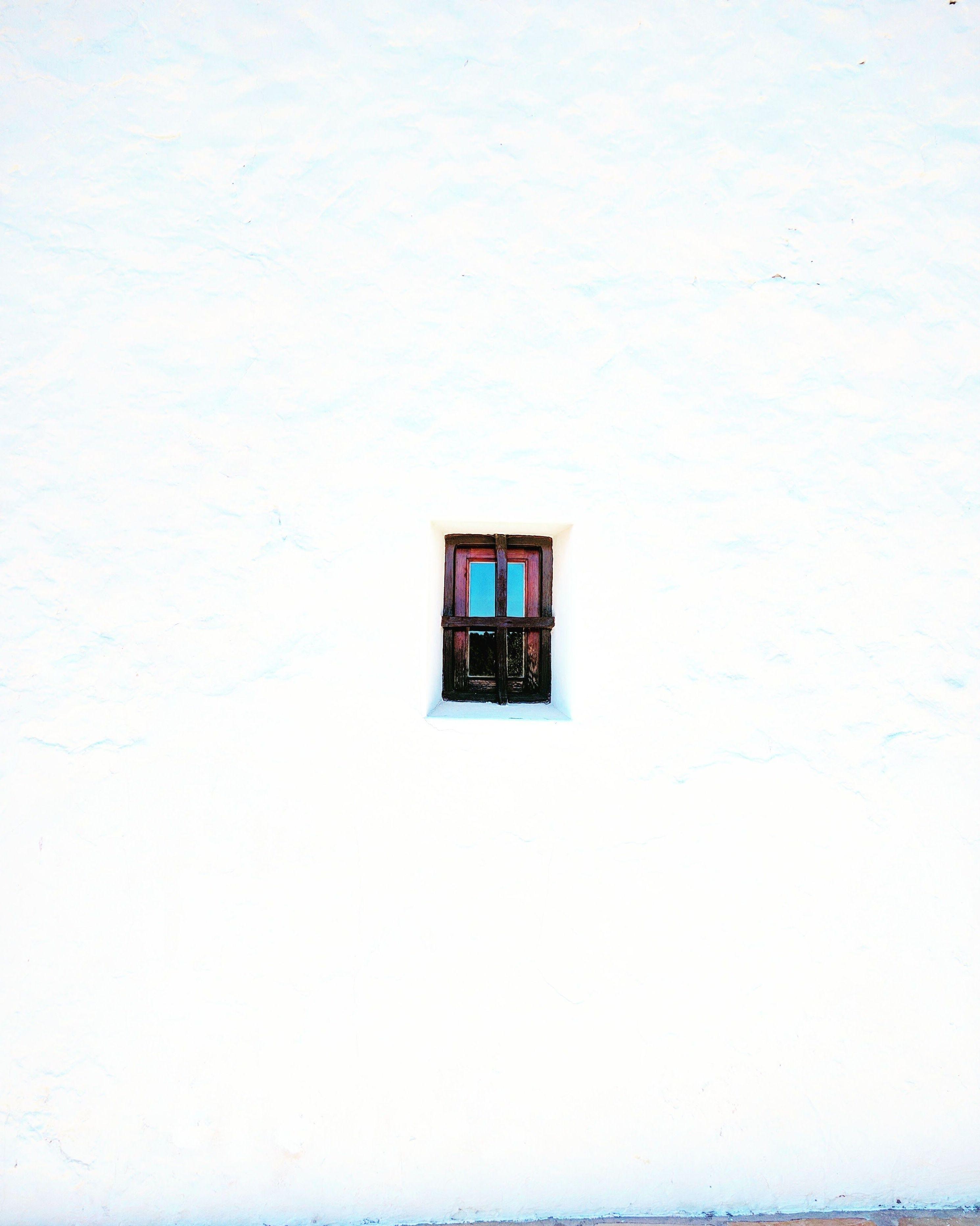 Foto 49 de Abogados en Eivissa | Raad Abogados. Tel 691 270 993