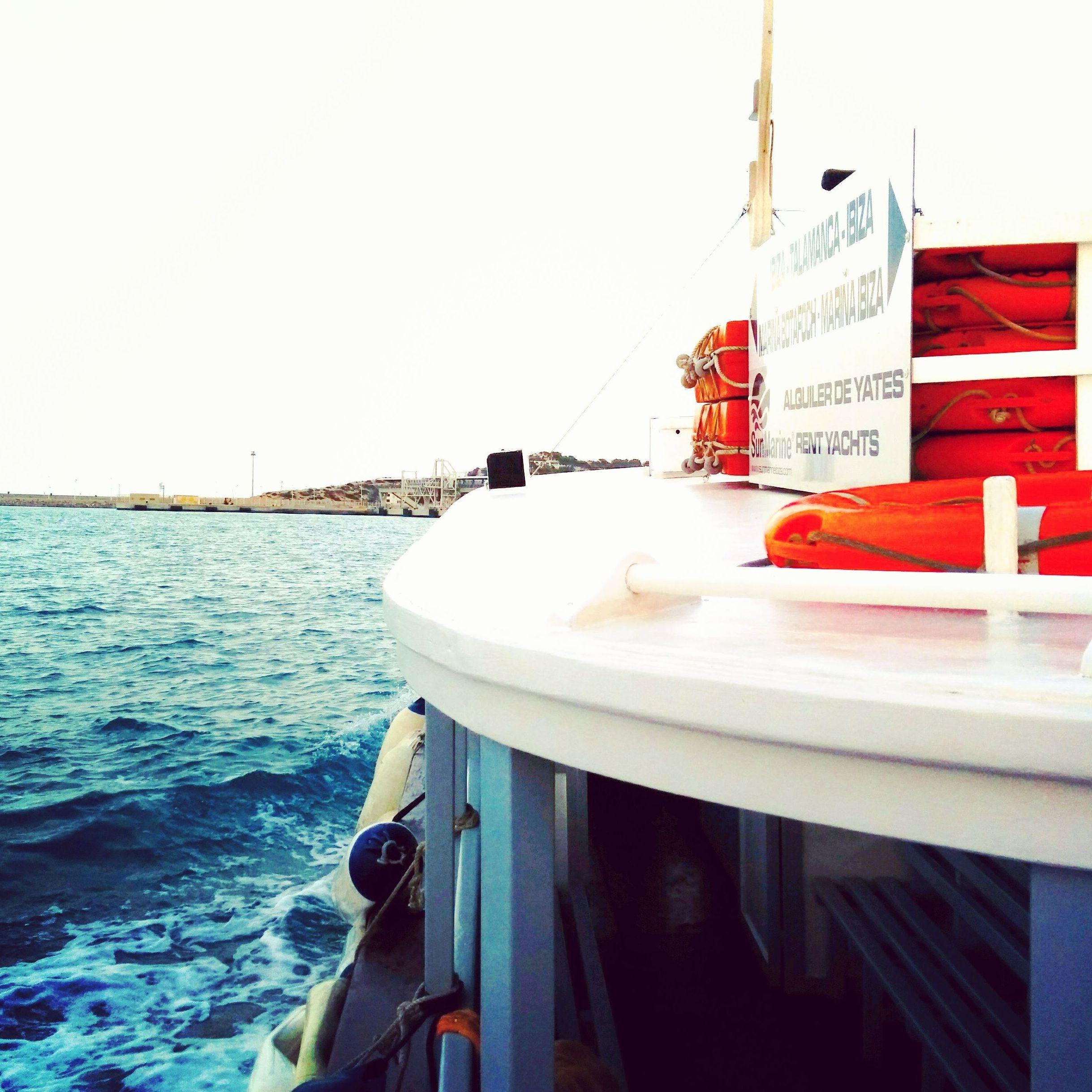 Foto 85 de Abogados en Eivissa | Raad Abogados. Tel 691 270 993