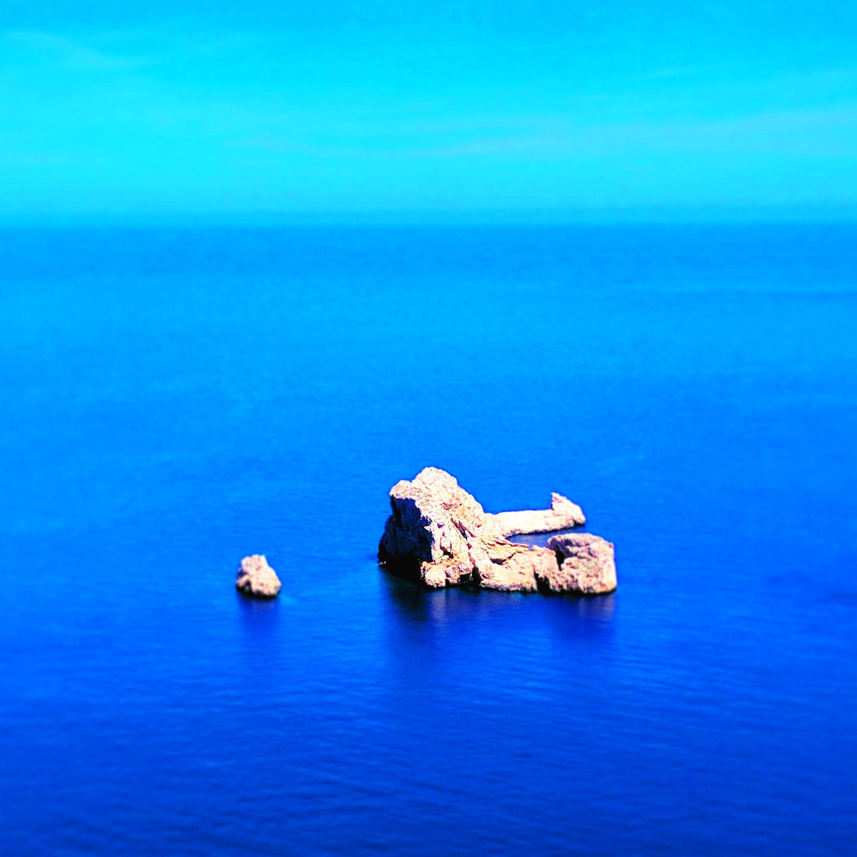 Foto 13 de Abogados en Eivissa | Raad Abogados. Tel 691 270 993