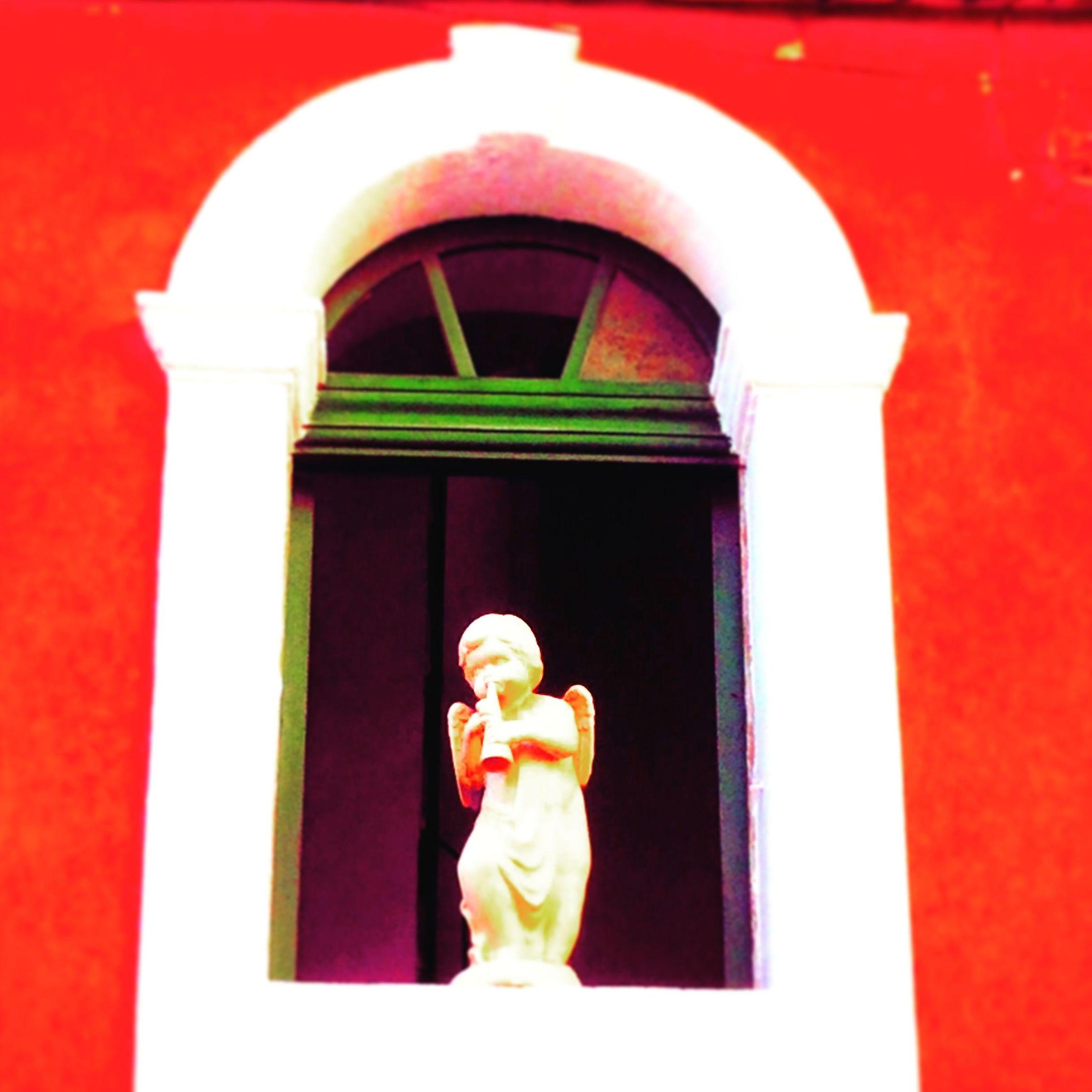 Foto 87 de Abogados en Eivissa | Raad Abogados. Tel 691 270 993