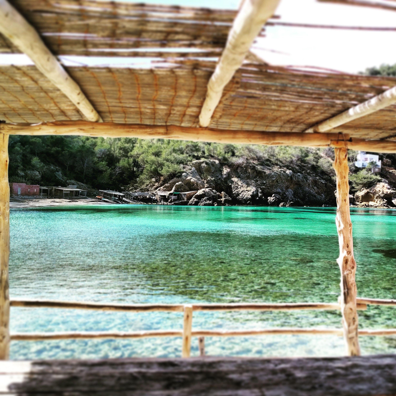 Foto 37 de Abogados en Eivissa | Raad Abogados. Tel 691 270 993