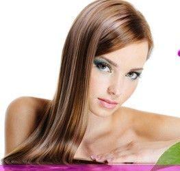 Tratamientos de belleza: Productos y servicios de Perfumería Don Aire