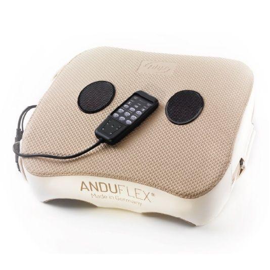 Anduflex: PRODUCTOS de IPD